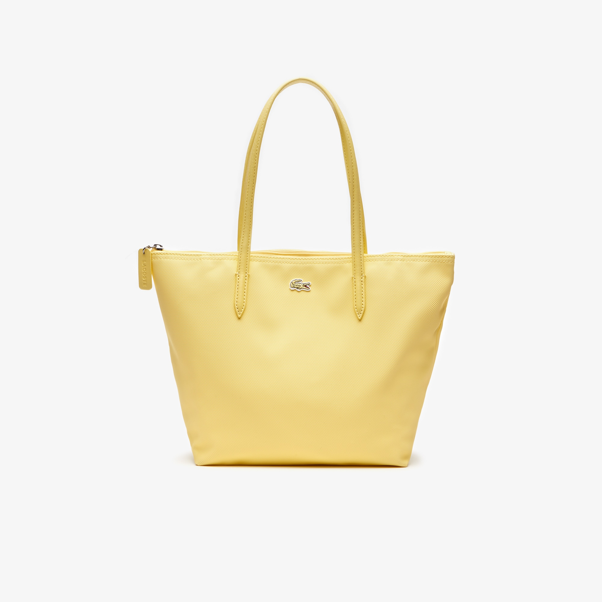 Women s L.12.12 Small Tote Bag 147cc937db419