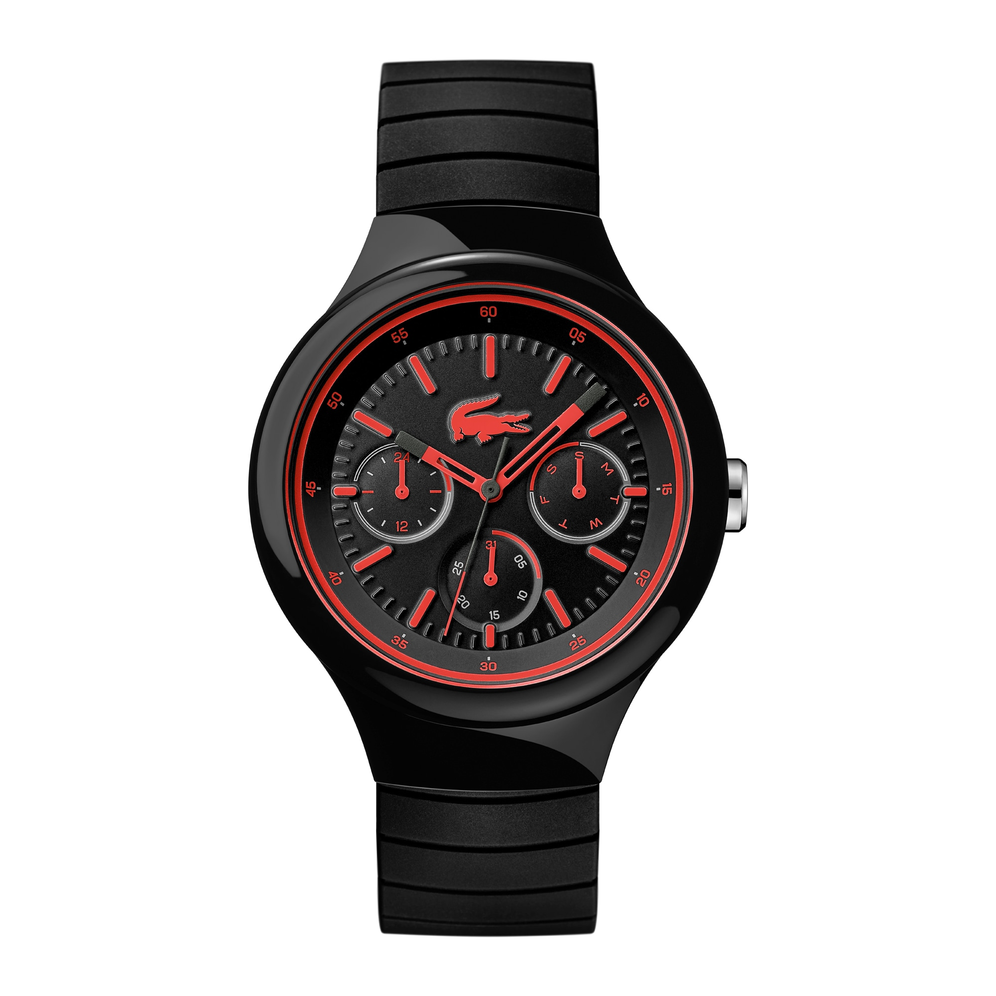 Men's Borneo Watch