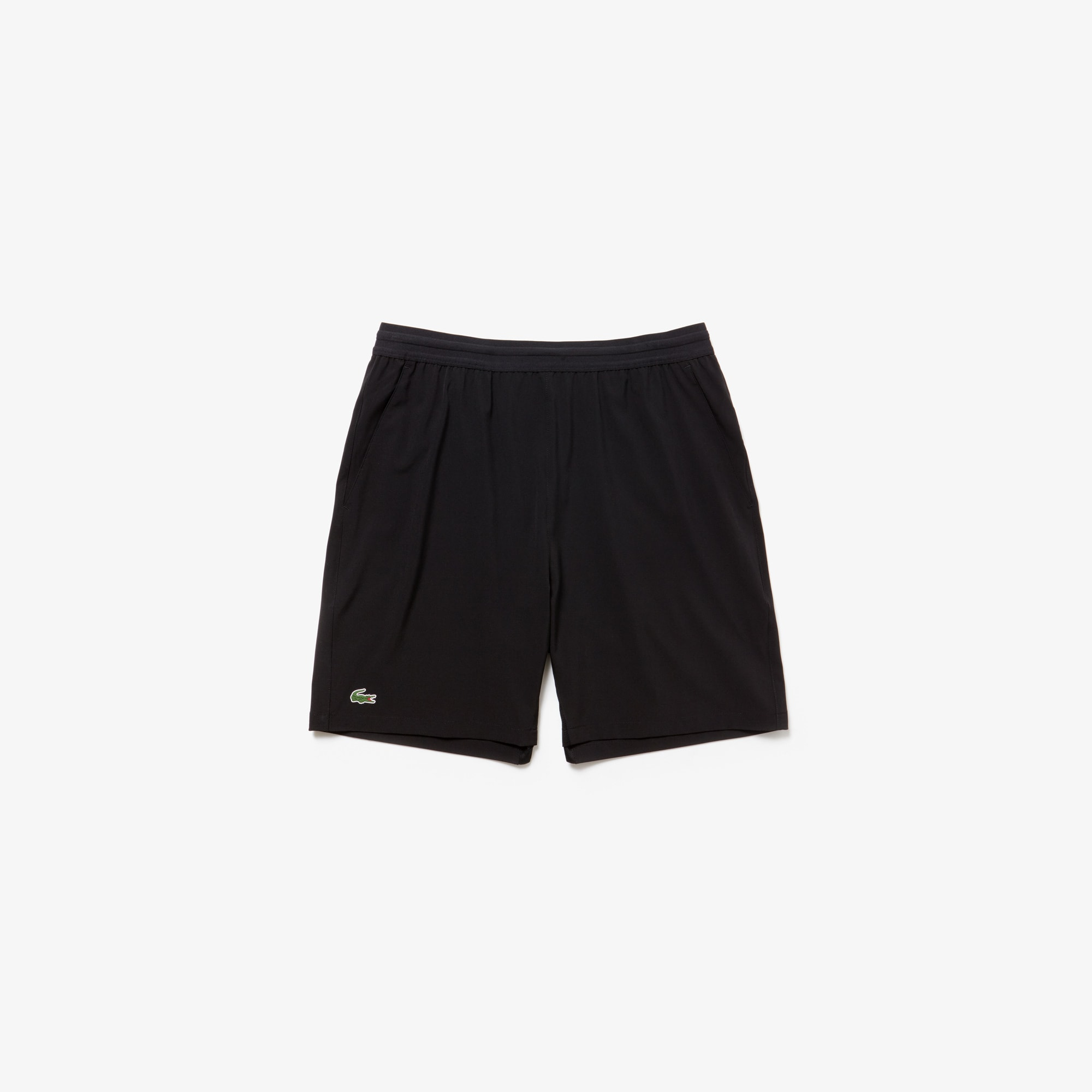 Men's  SPORT Tennis Stretch Shorts