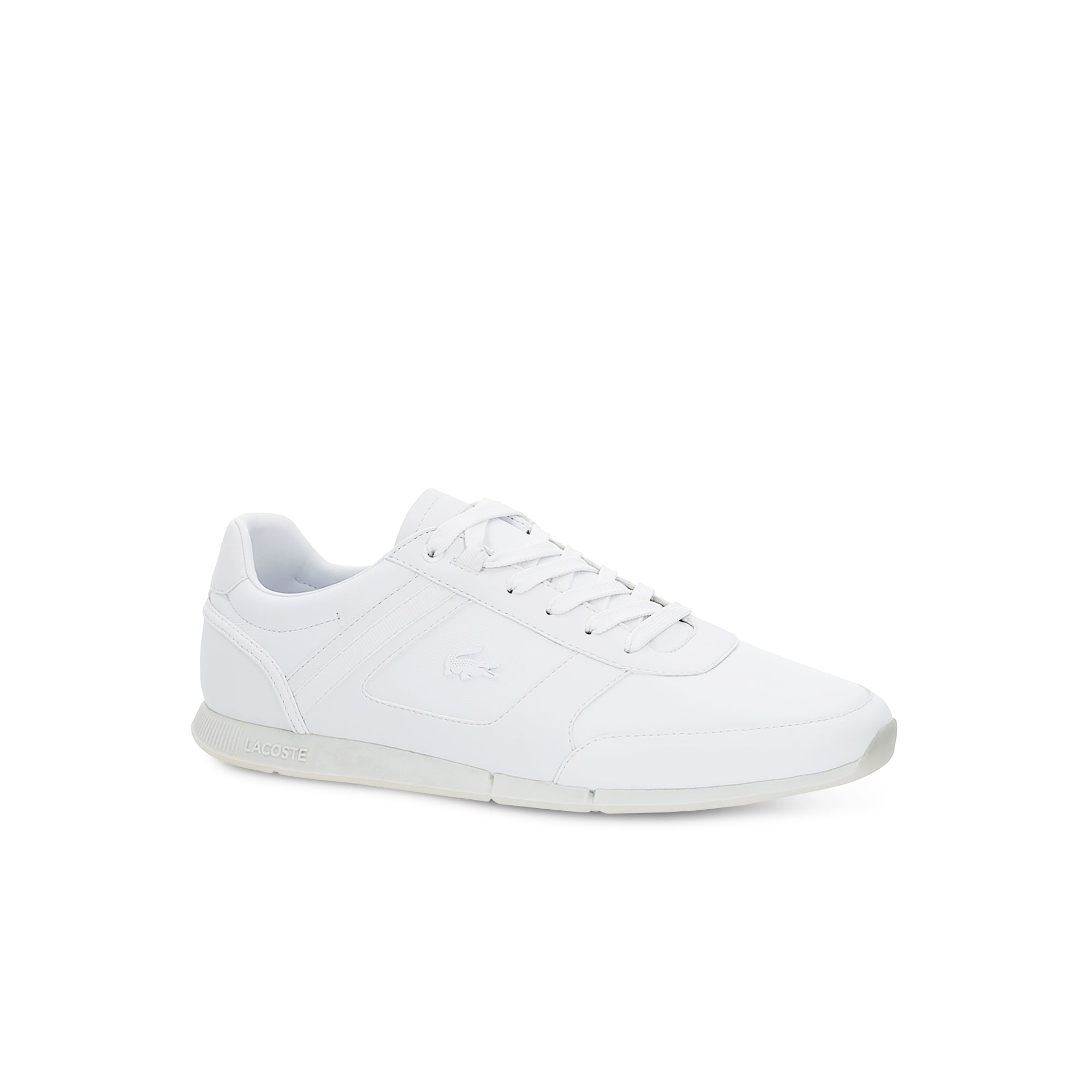 2f0d9f33dd68 Men s Menerva Leather Sneakers