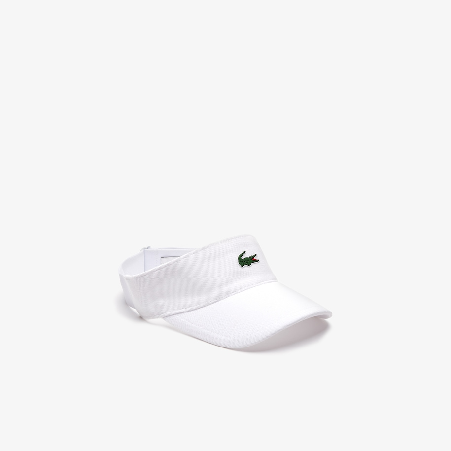 Men's SPORT Tennis Visor