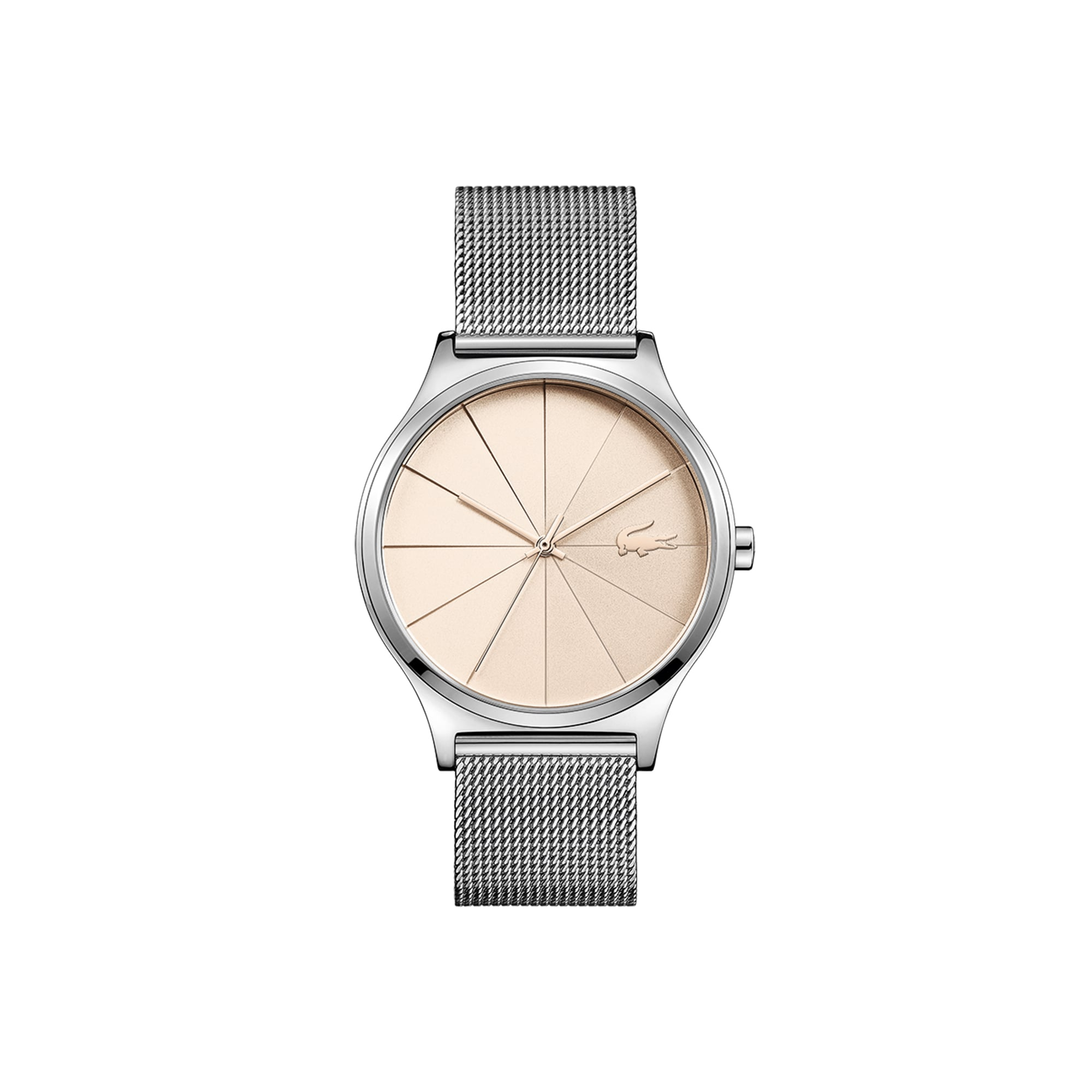 Women's Nikita Watch