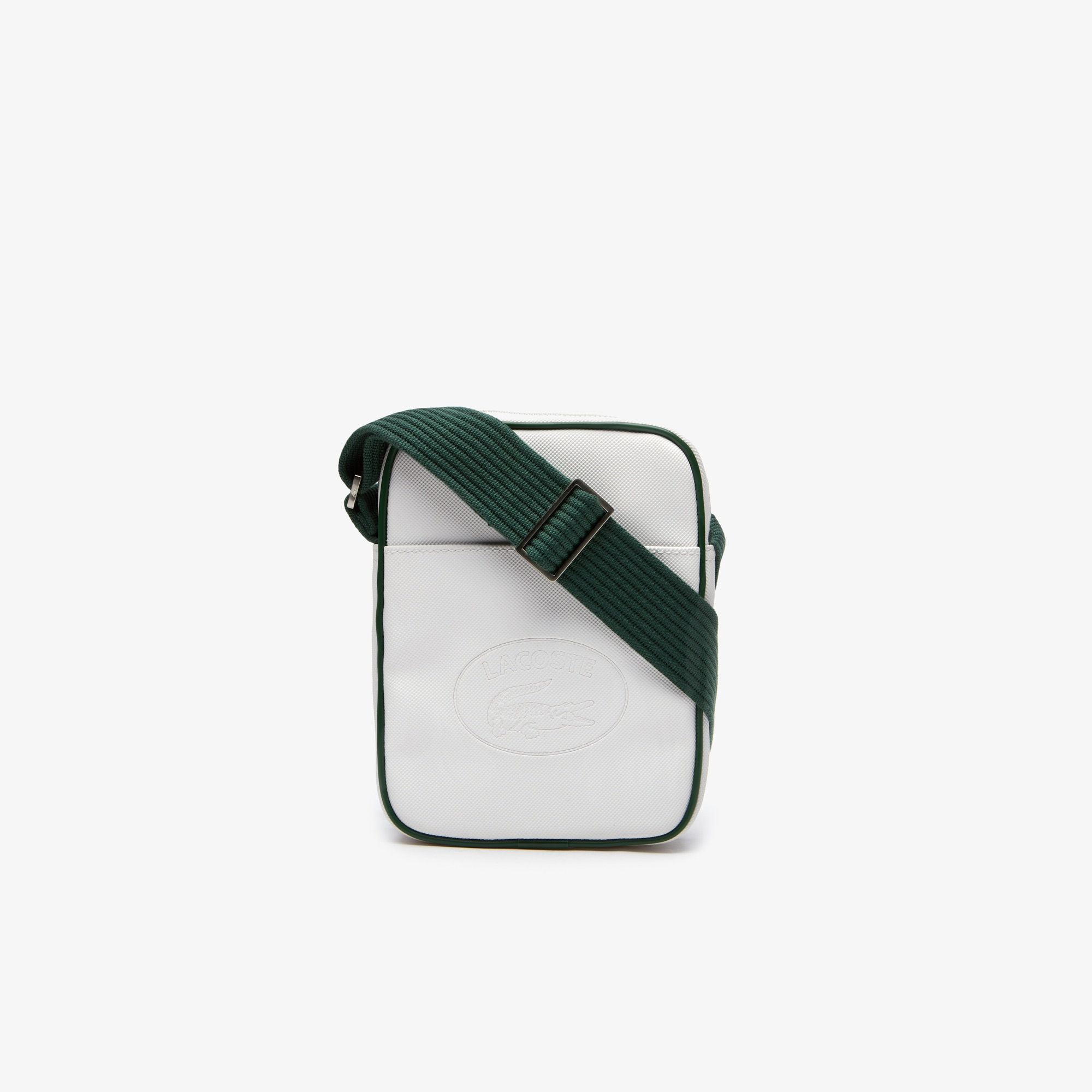Men s Lacoste Motion Large Collapsible Tote Bag.  138.00. New 4ad54fa74f