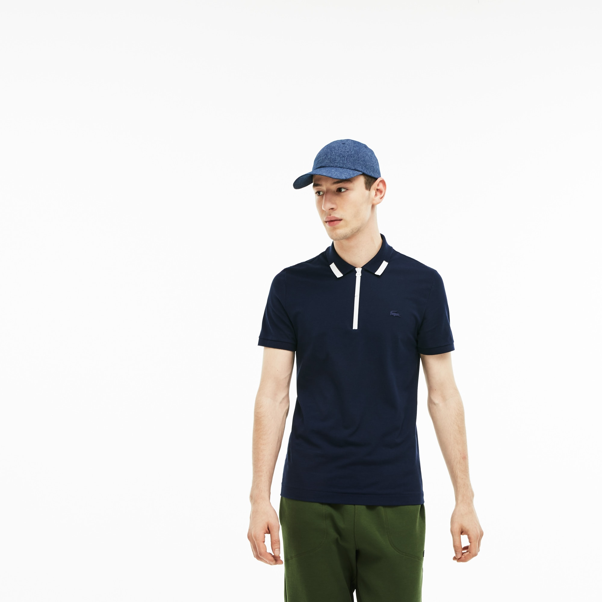 8b24a6dce9 Spring Summer Collection | LACOSTE
