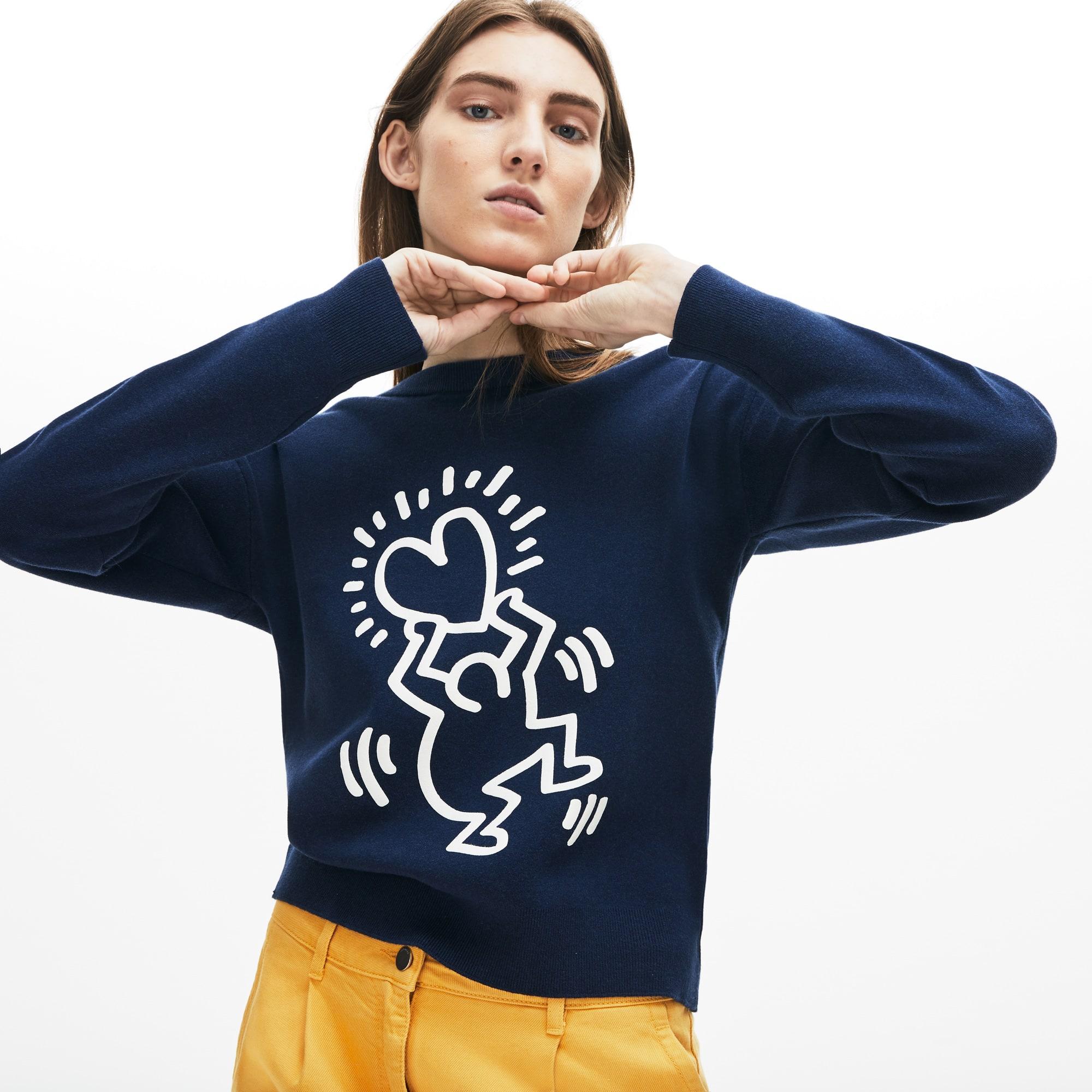 d675f3959d Pulls & Sweatshirts Femme | Lacoste
