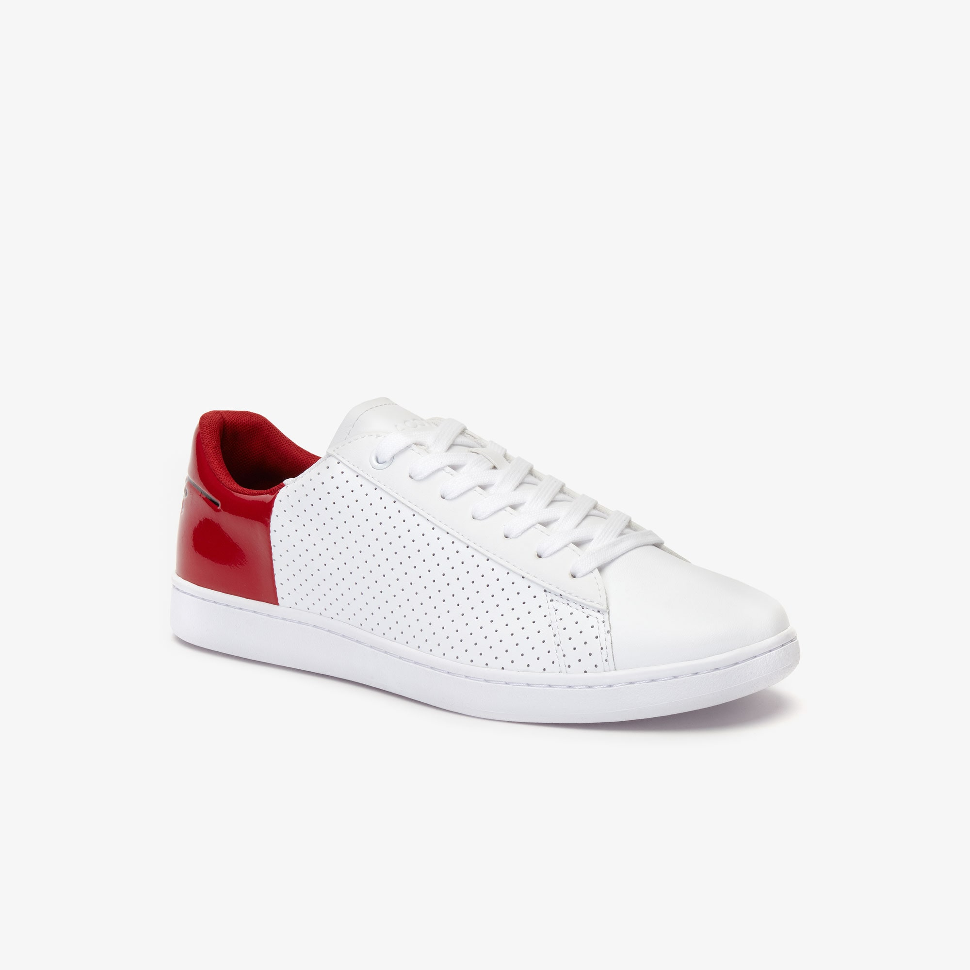Lacoste Flats Men's Carnaby Sneakers