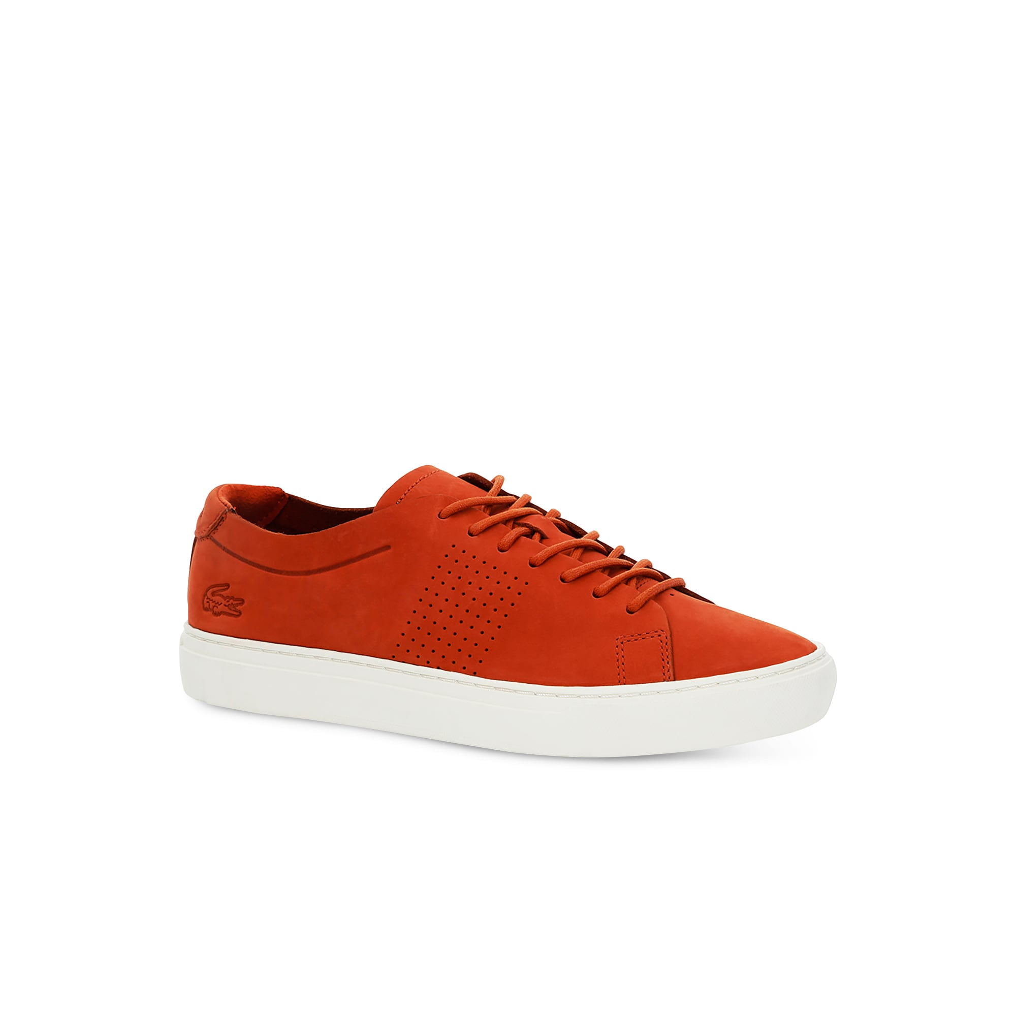 019d3ca0b Men's Shoes | Shoes for Men | LACOSTE
