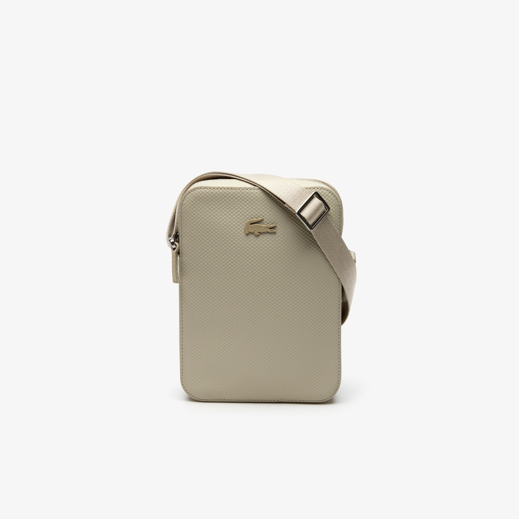 Mens Bags Accessories Lacoste