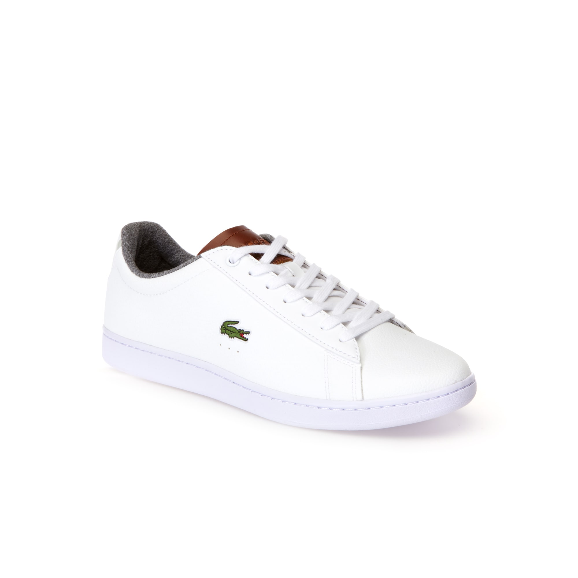 Men's Carnaby Evo Warm Leather Trainers