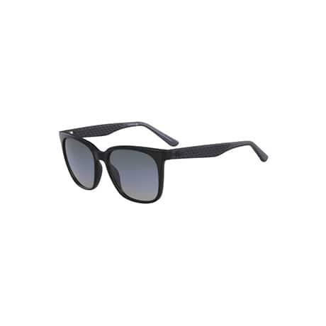 Women's Plastic Square Petite Pique Sunglasses