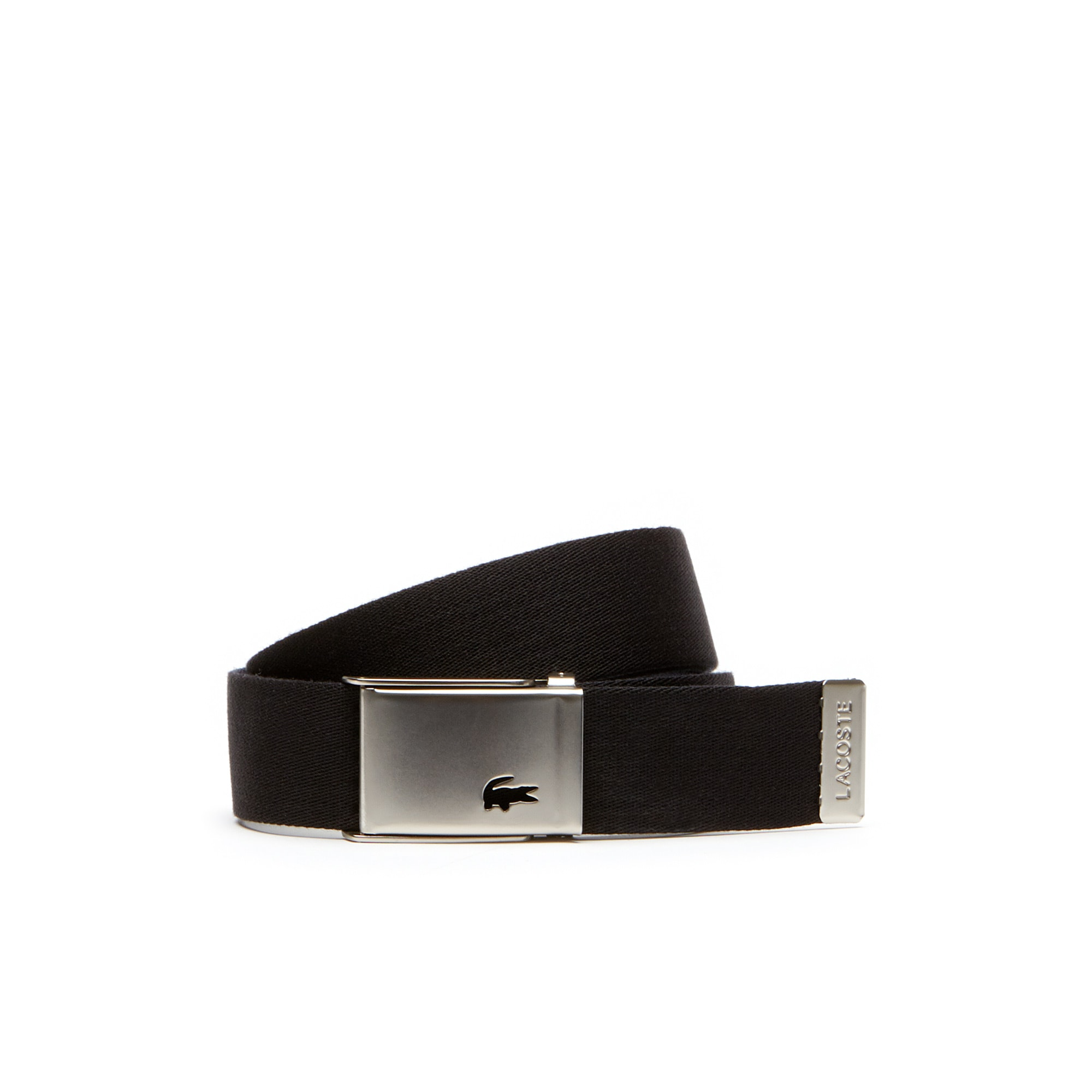 Small Leather Goods - Belts List TQuUbg55