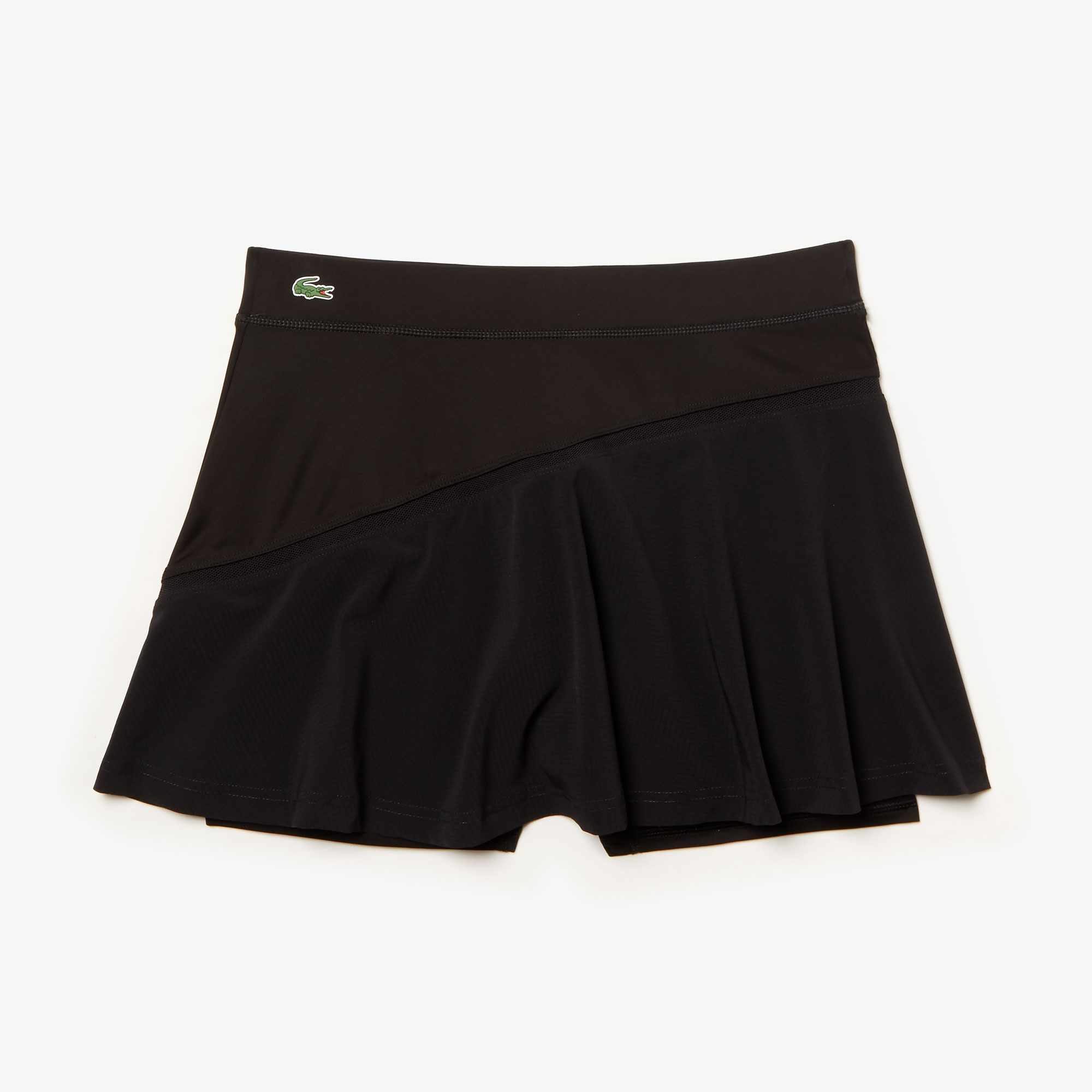 Women's SPORT Built-In Shorts Tennis Skirt