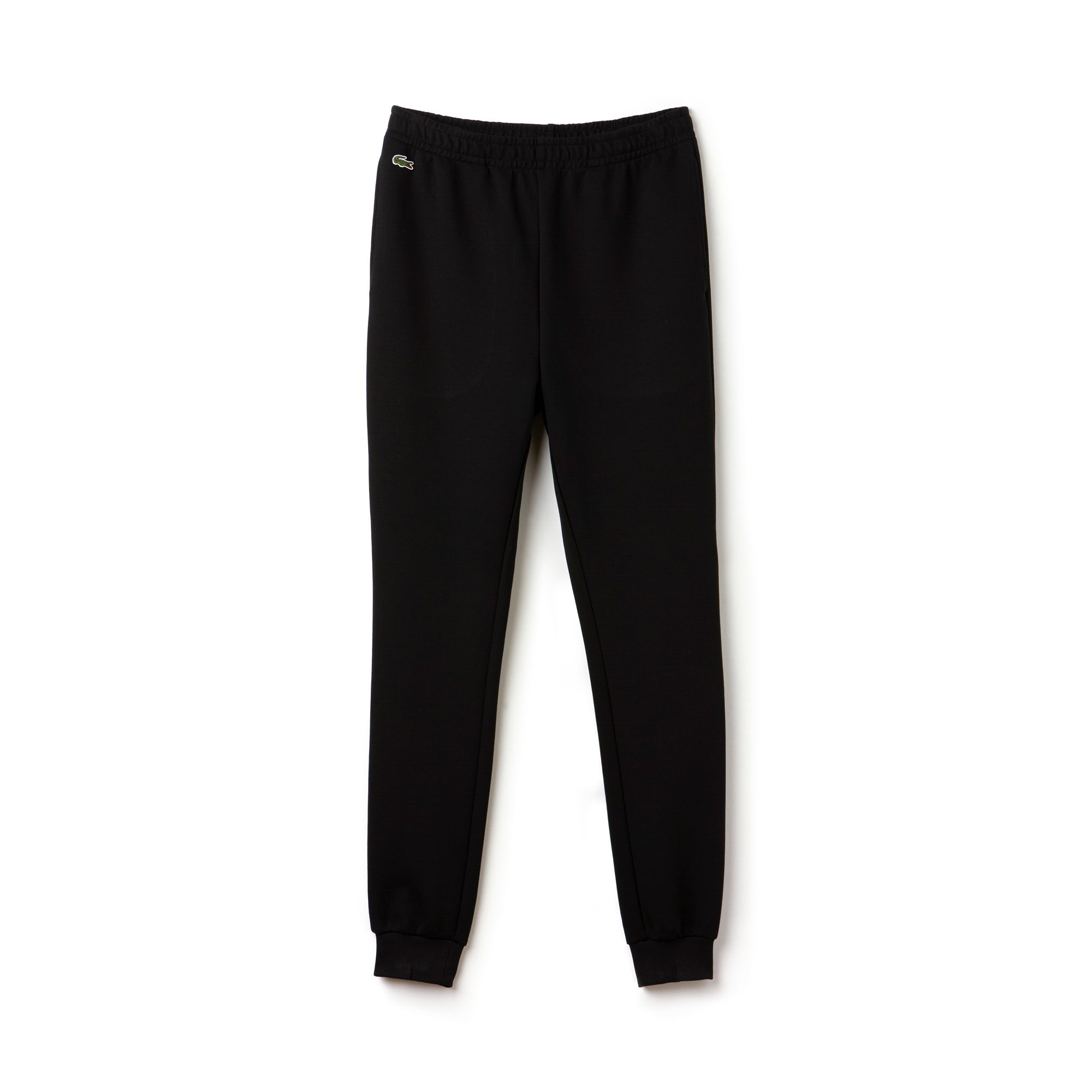 Men's SPORT Lifestyle Tennis Pants