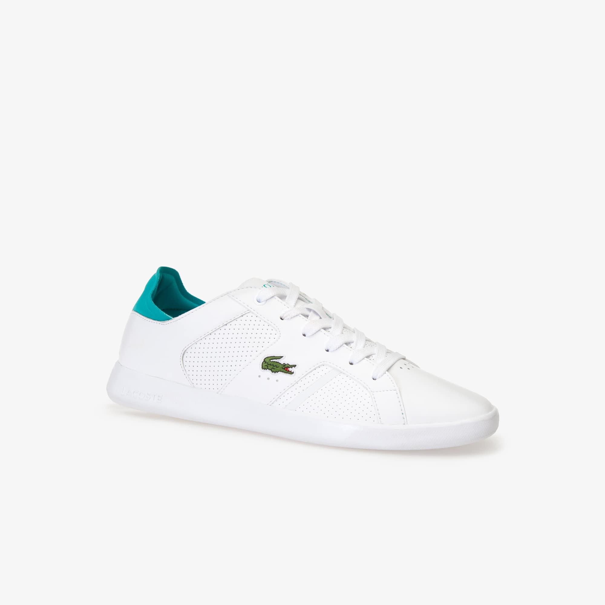 Men's Novas Sneakers | LACOSTE