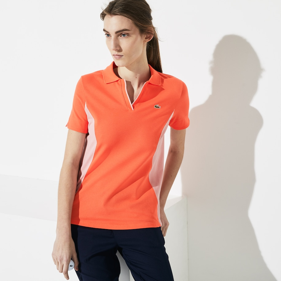 LACOSTE WINTER SALE NOW UP TO 50% OFF! POLOS STARTING AT $56!