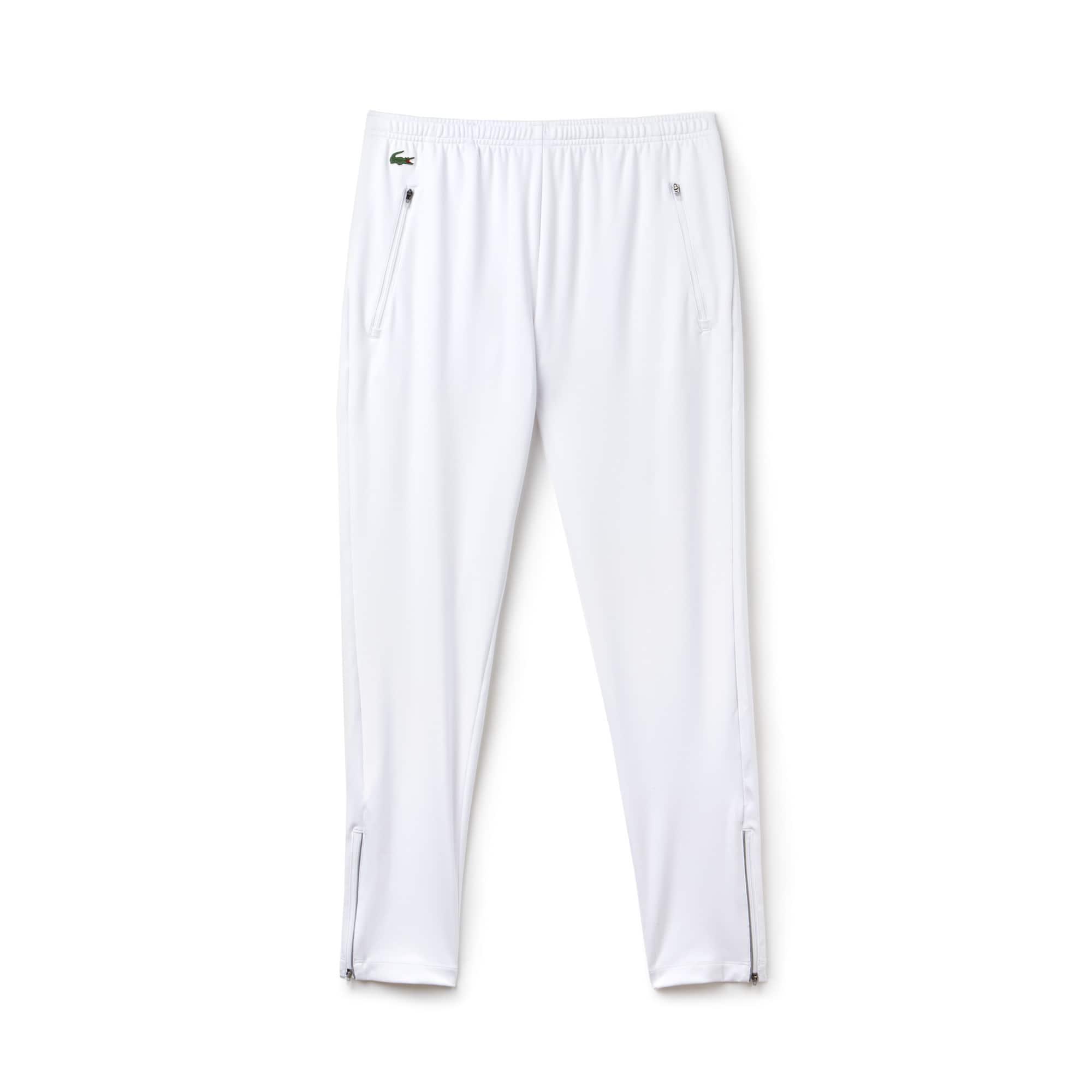 Men's SPORT Technical Stretch Jersey Trackpants - Novak Djokovic Supporter Collection