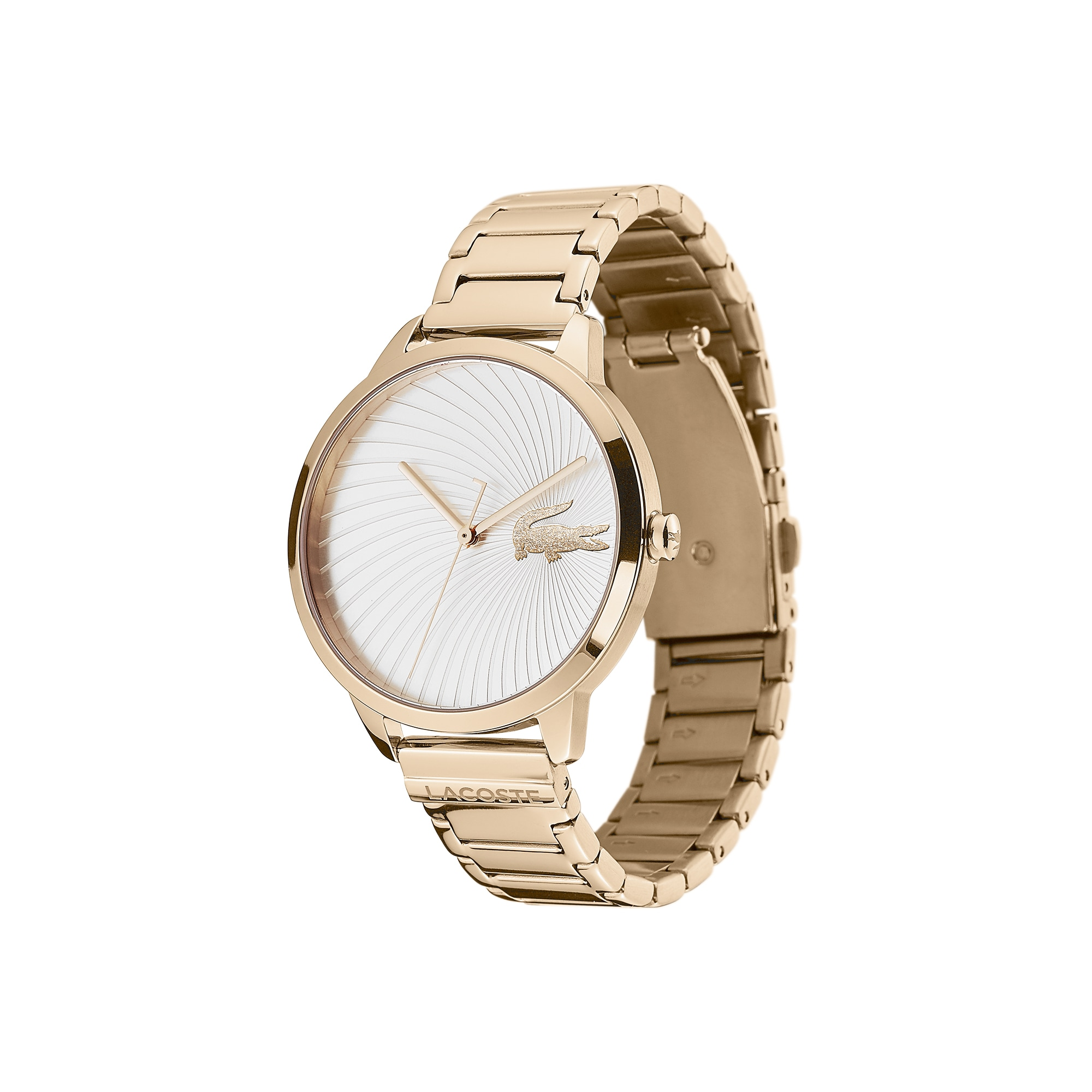 Women's Lexi Rose Gold Watch