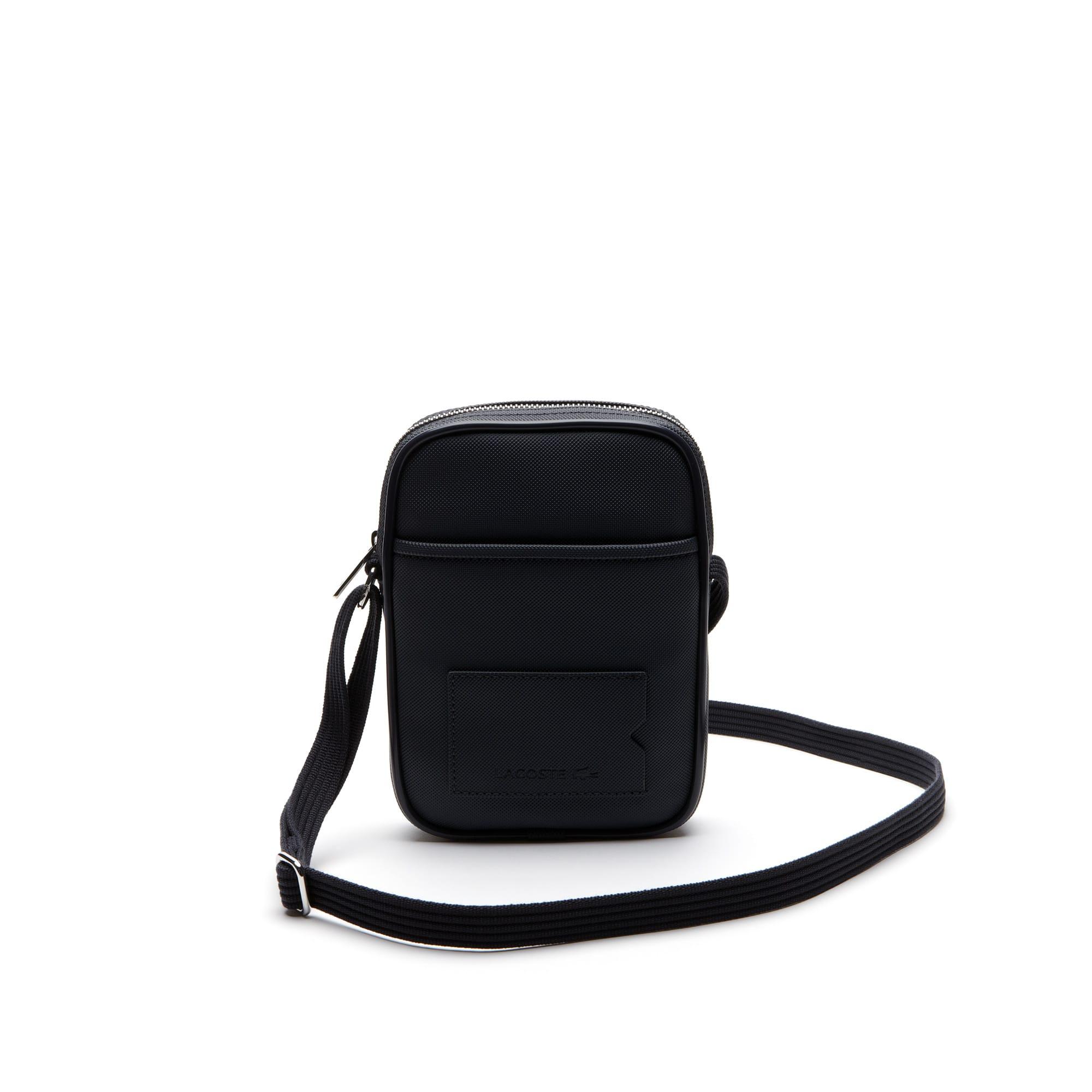 Men's Classic Vertical Camera Bag
