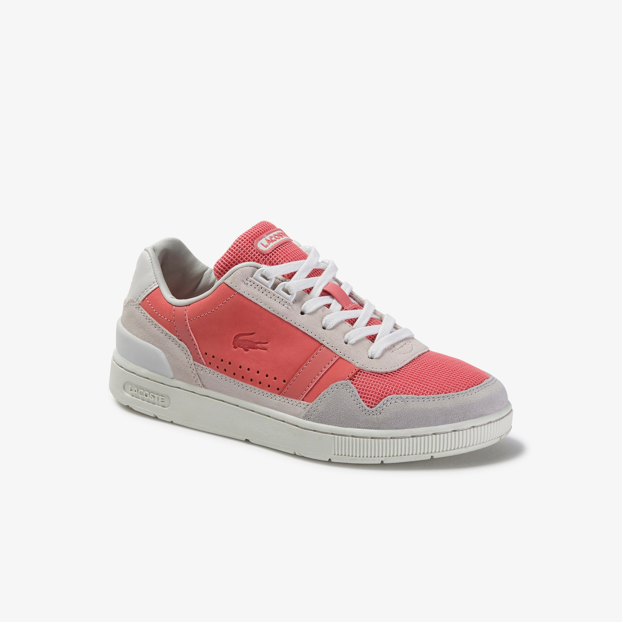 Shoes \u0026 Sneakers for Men, Women, and