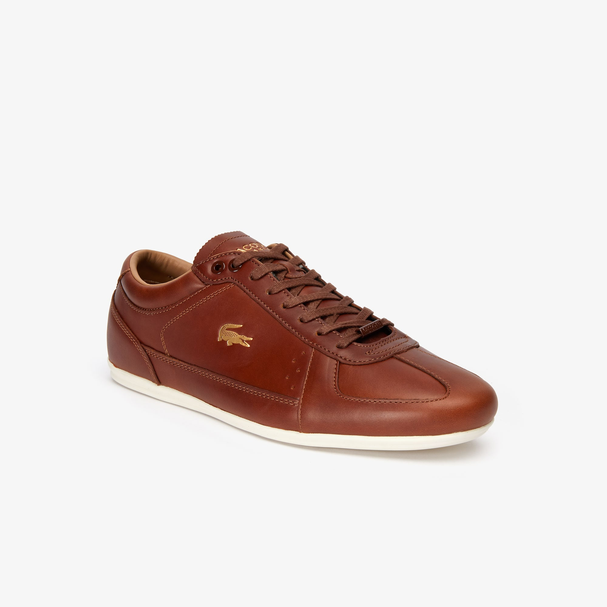 72d4800910517 Men's Shoes | Shoes for Men | LACOSTE