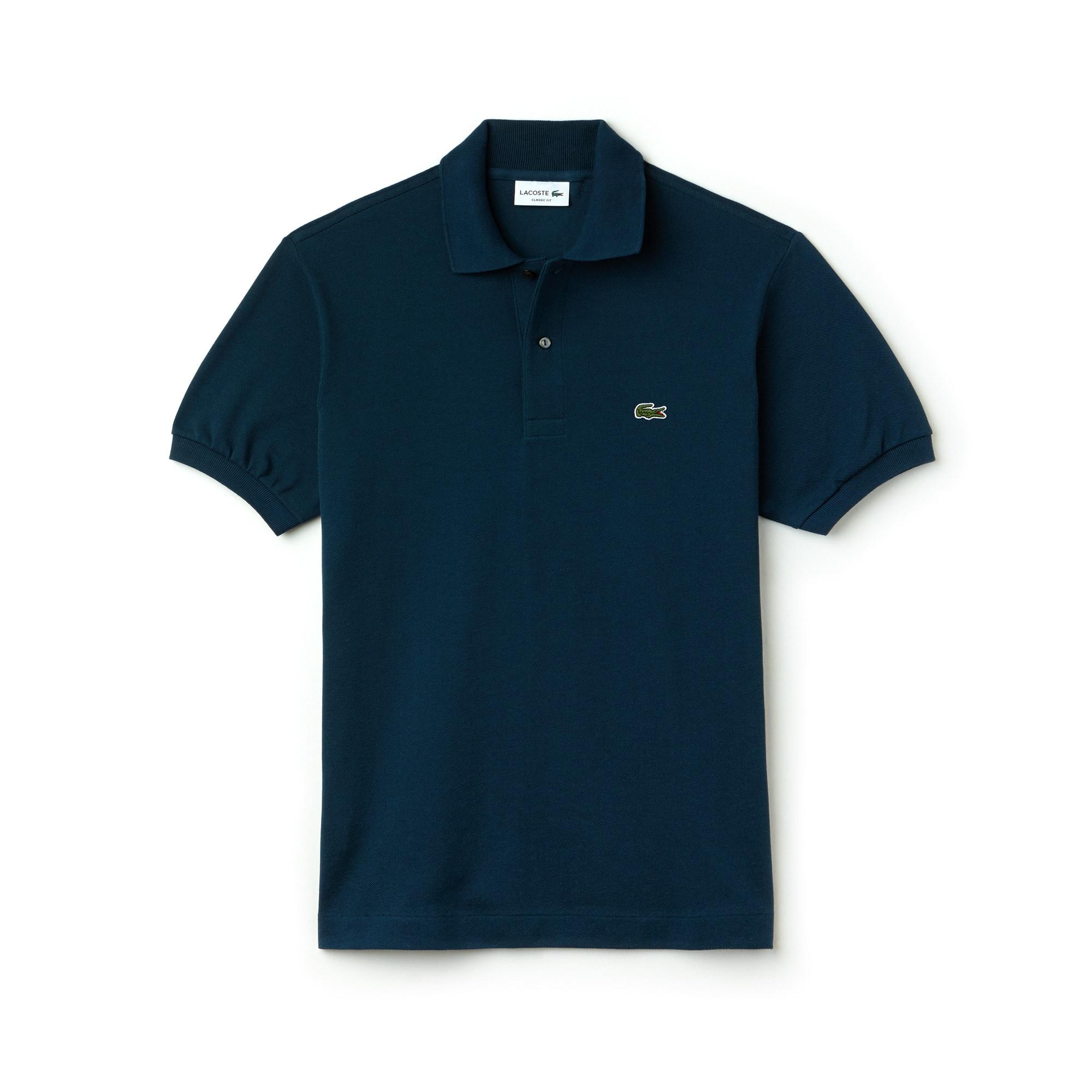 Men's L.12.12 Polo