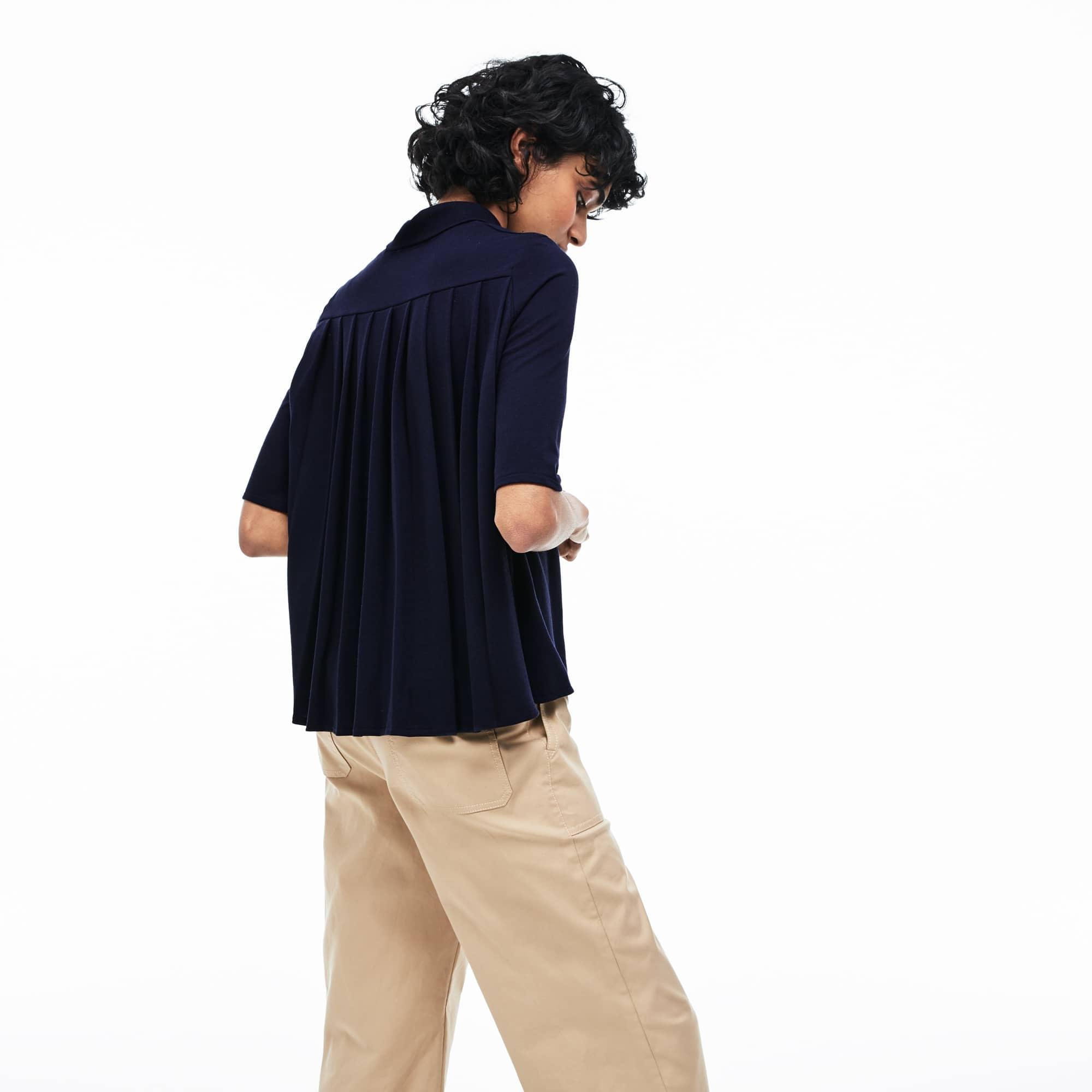 d35e81e6fb Women's Clothing on Sale | LACOSTE