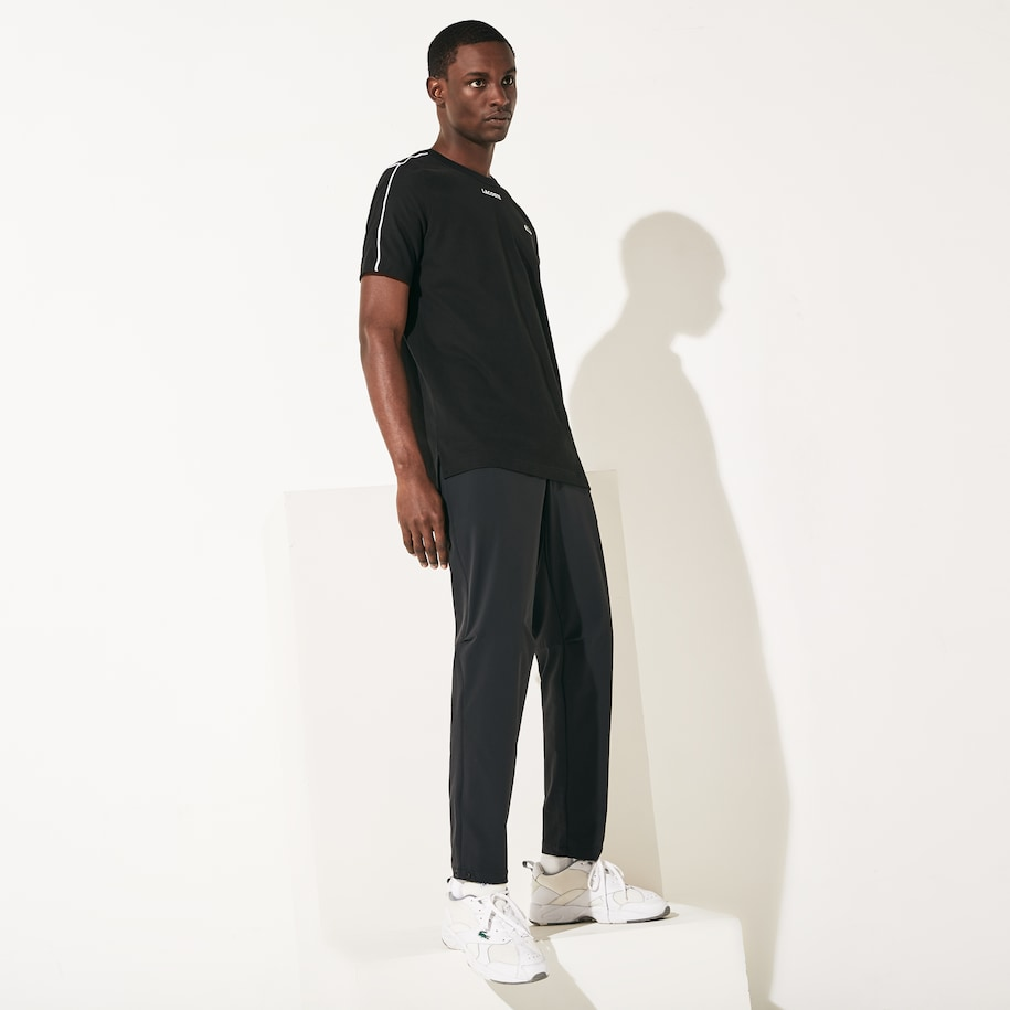 Men's SPORT Stretch Track Pants