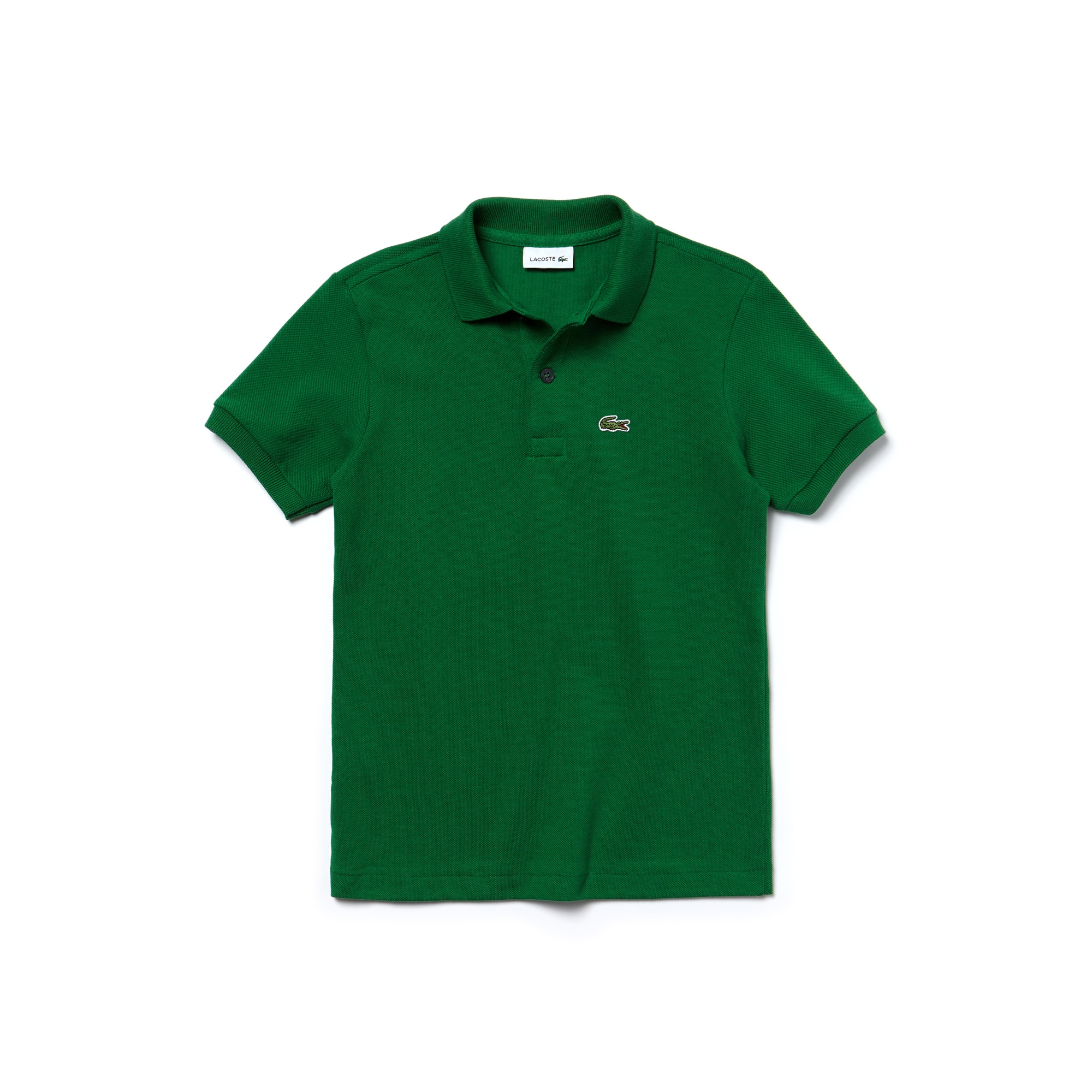 6516886f0f + 13 colors + 16 colors. 30% off. Customize Customize. Petit Piqué Polo  Shirt
