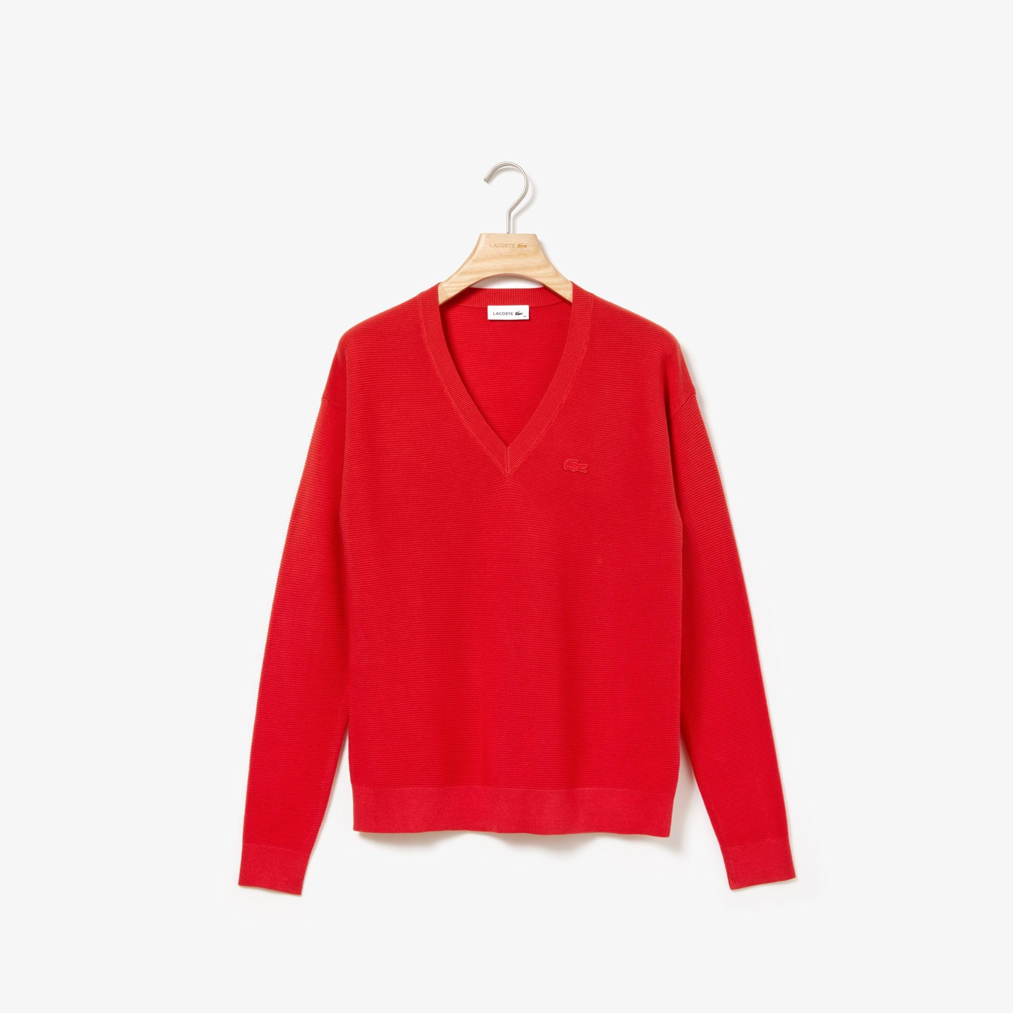 58dc95aa7409 Sweaters and Sweatshirts