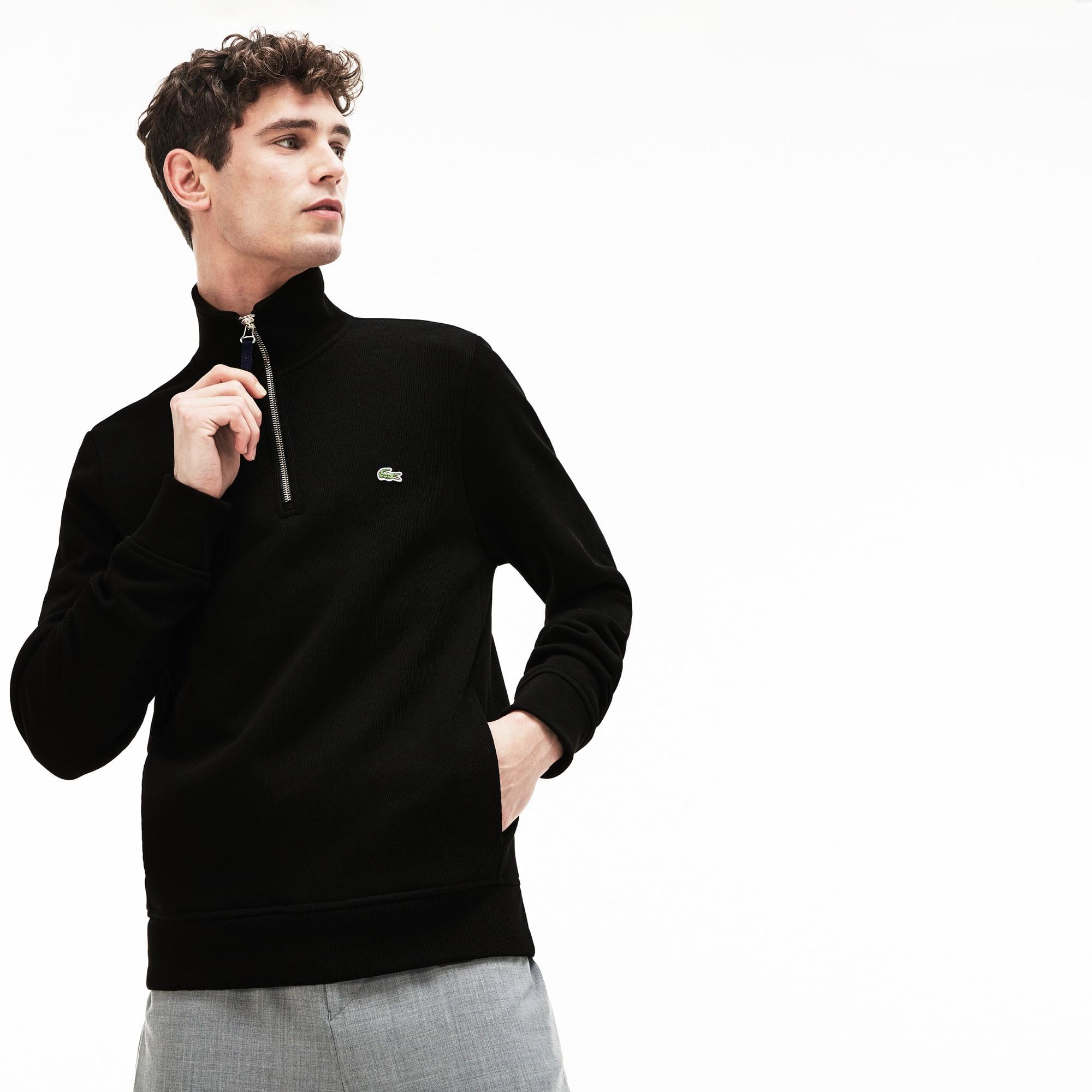 96703d9b Men's Sweatshirts | Hoodies | LACOSTE