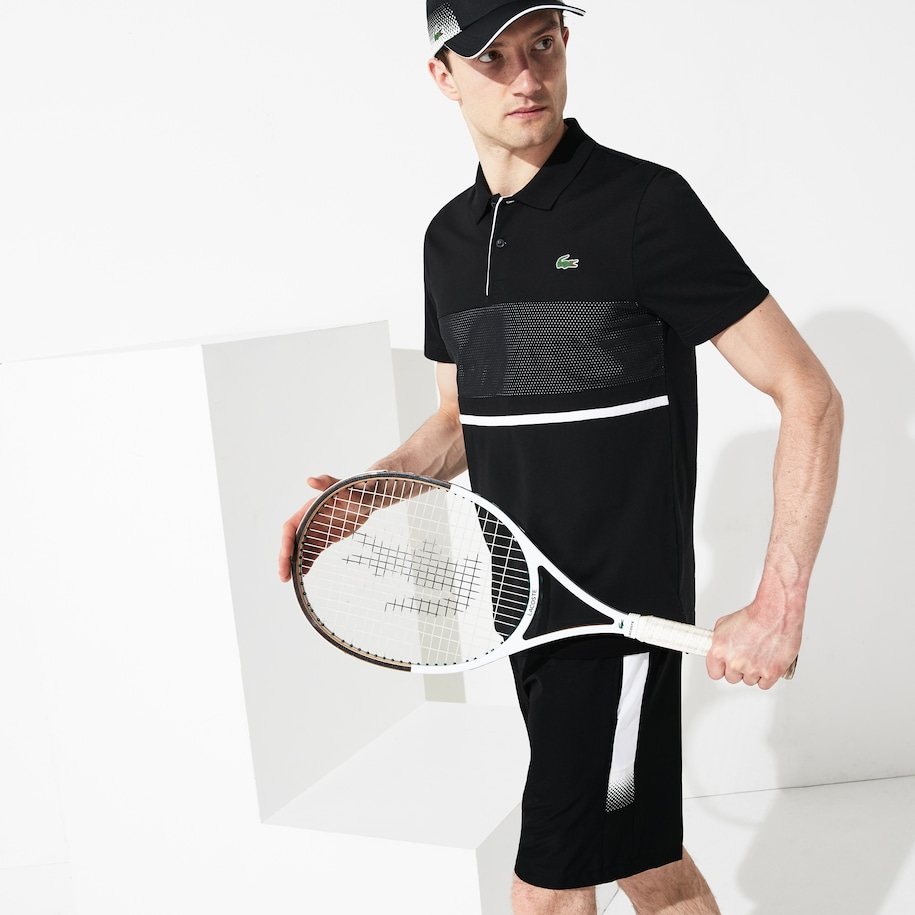 Men's SPORT Lightweight Tennis Shorts