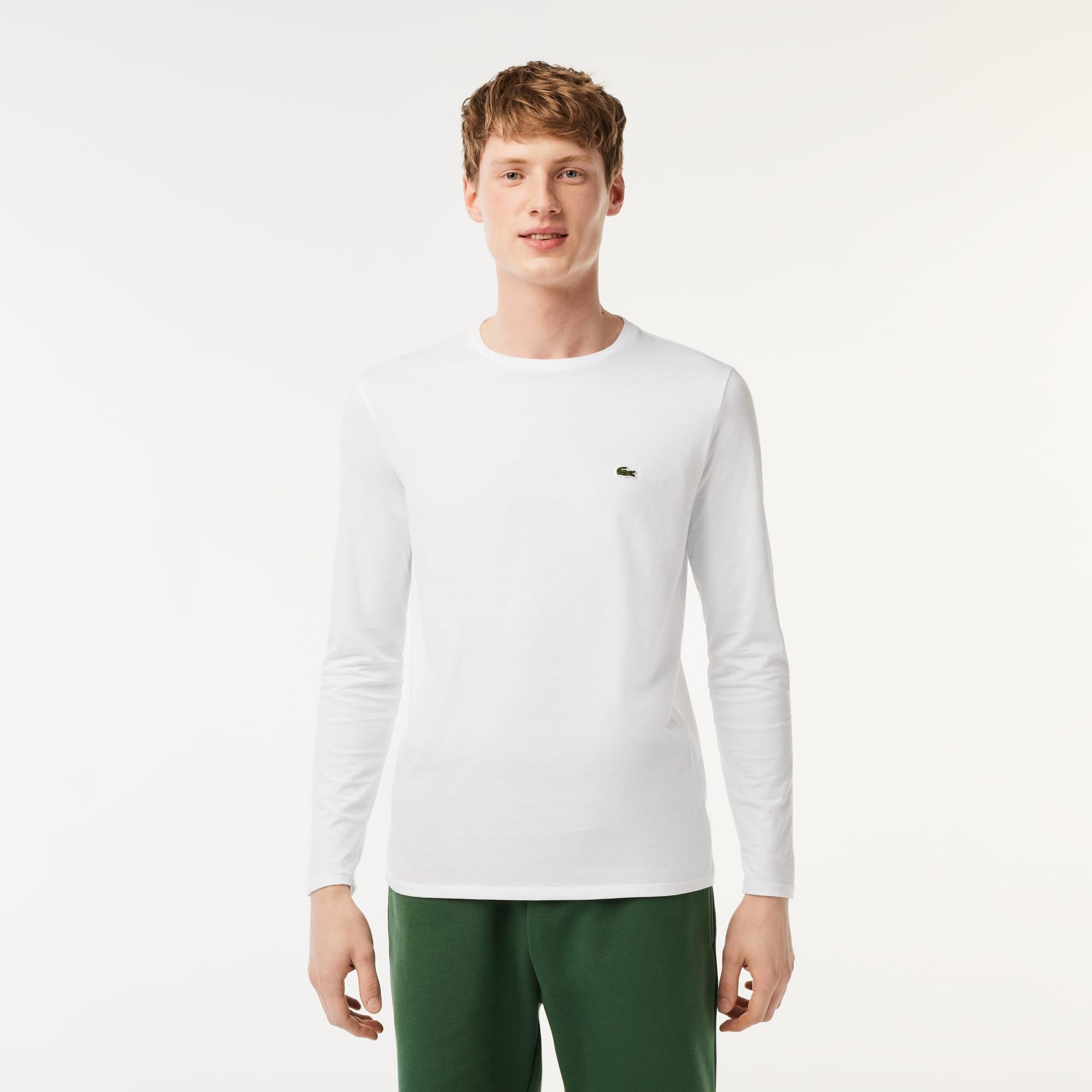 cheap lacoste shirt mens