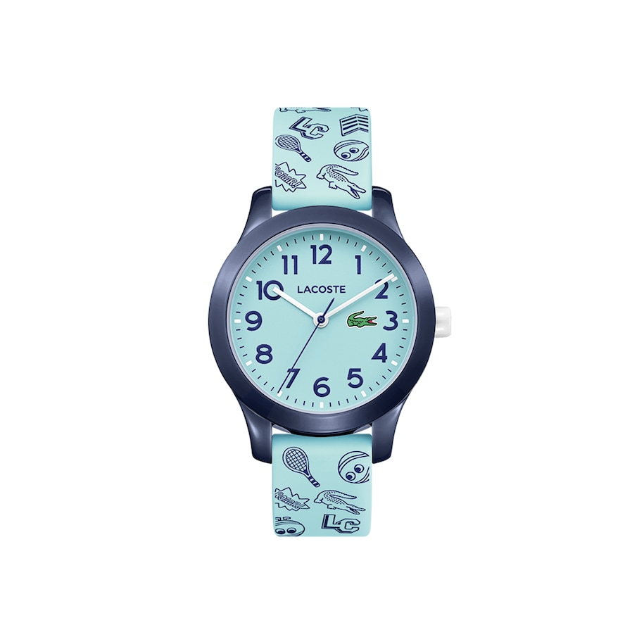 Kids L.12.12 Watch