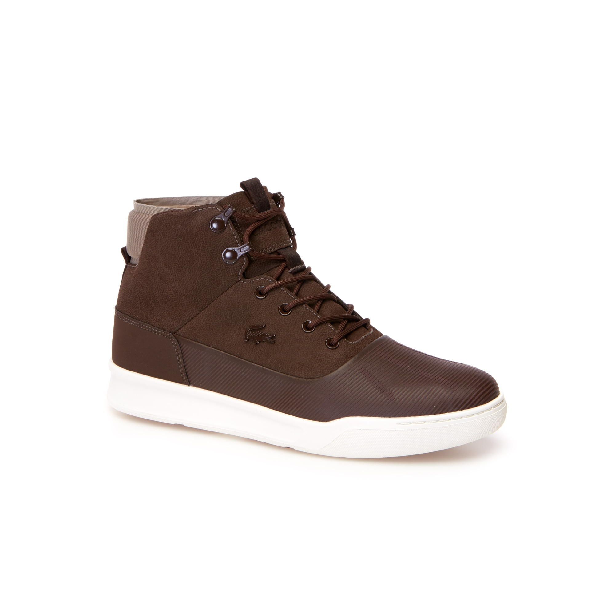 Men's Explorateur Hydro Leather Boots