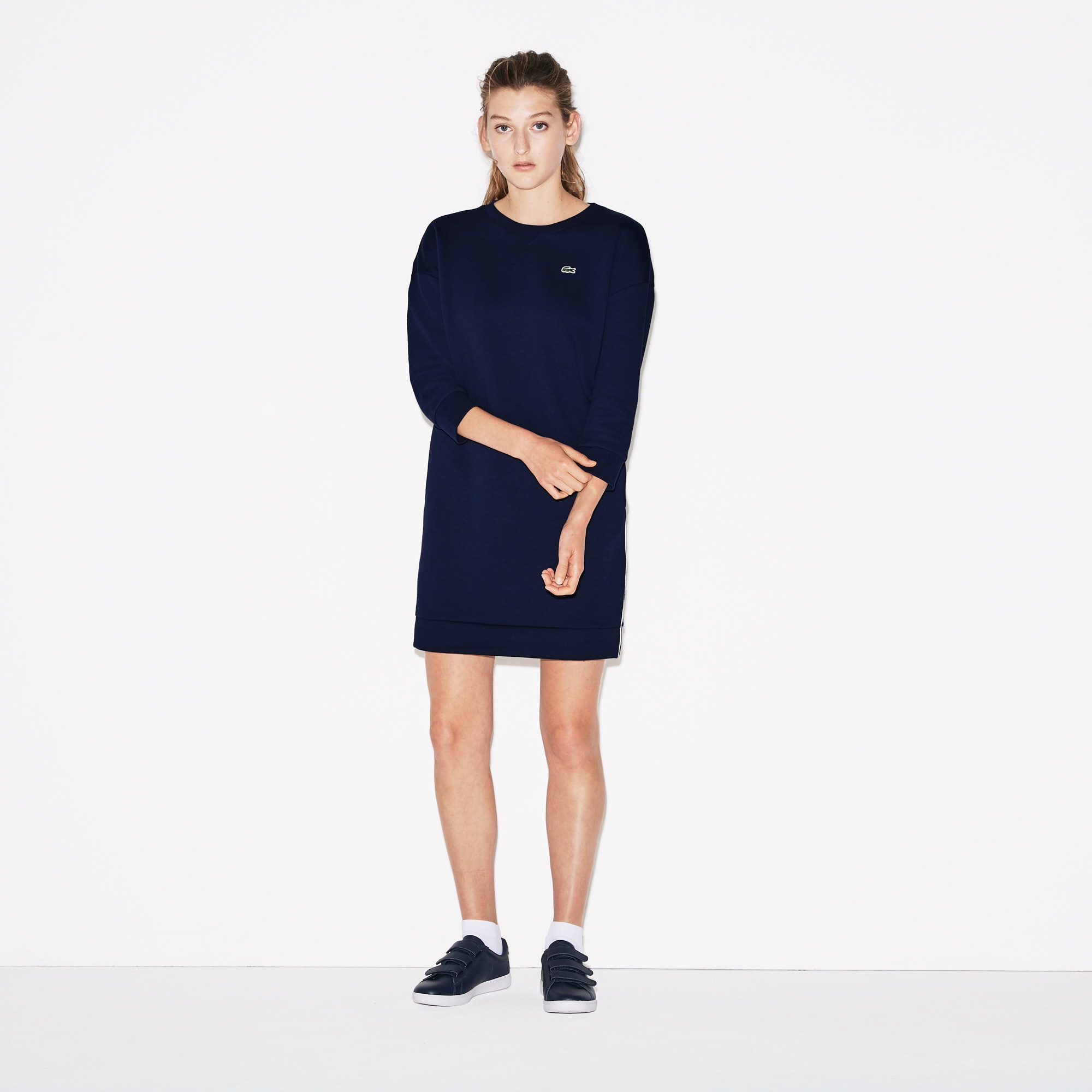 Womens Dresses And Skirts On Sale Lacoste