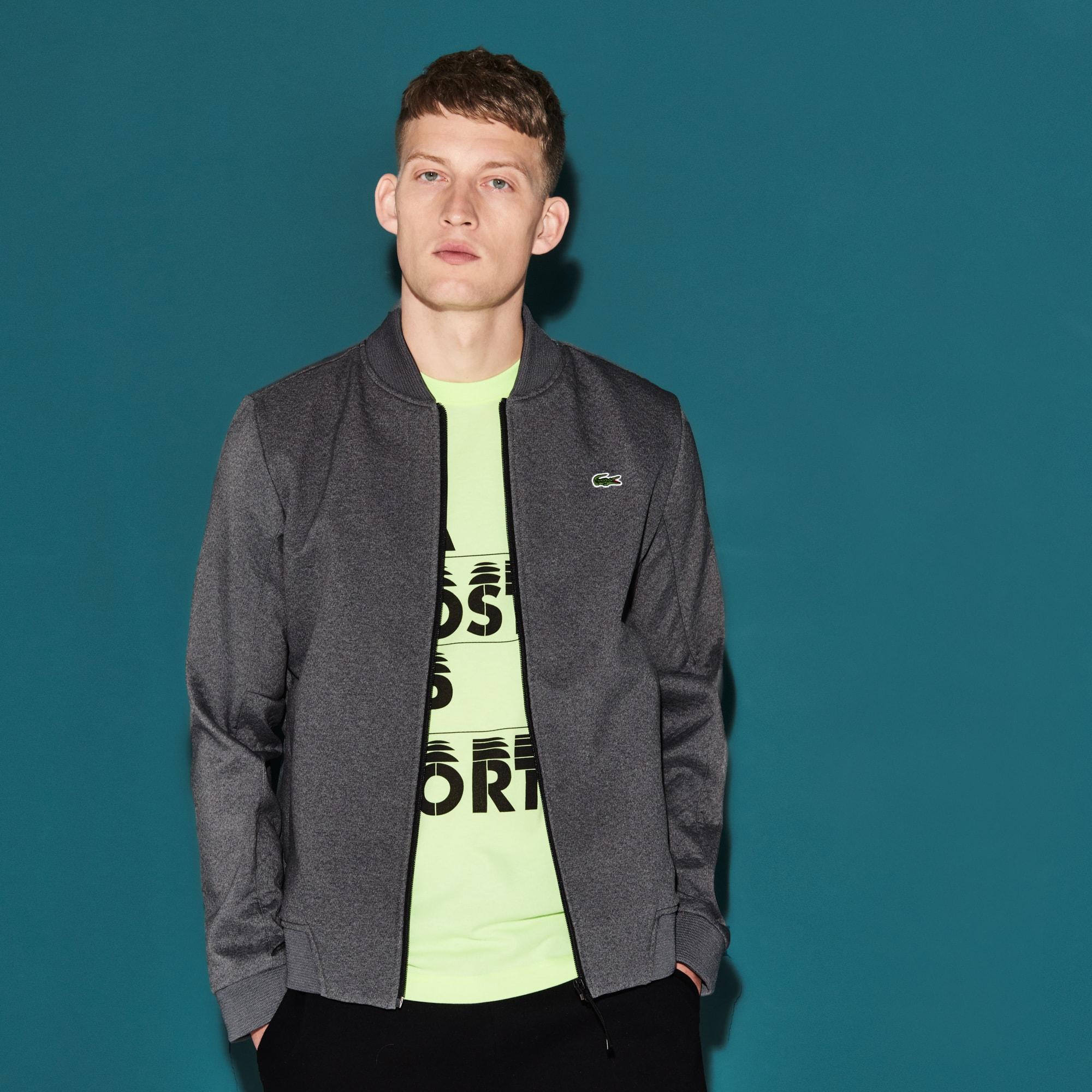 Men's SPORT Midlayer Tennis Sweatshirt