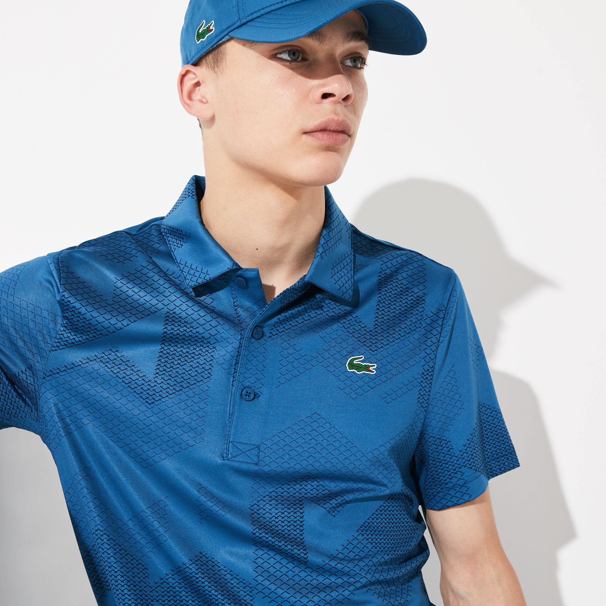46ae986a7 Men's Clothing on Sale| LACOSTE