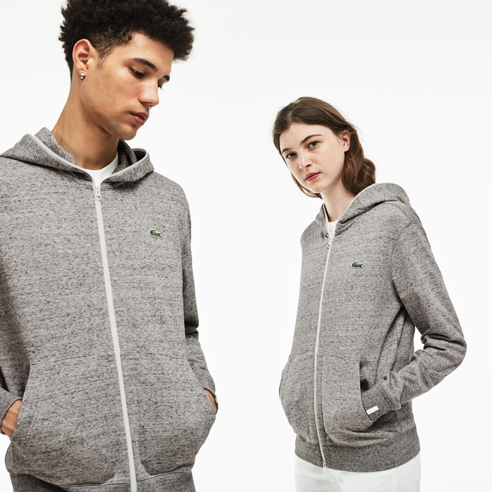 ec28dc95c2402 Men s Sweaters