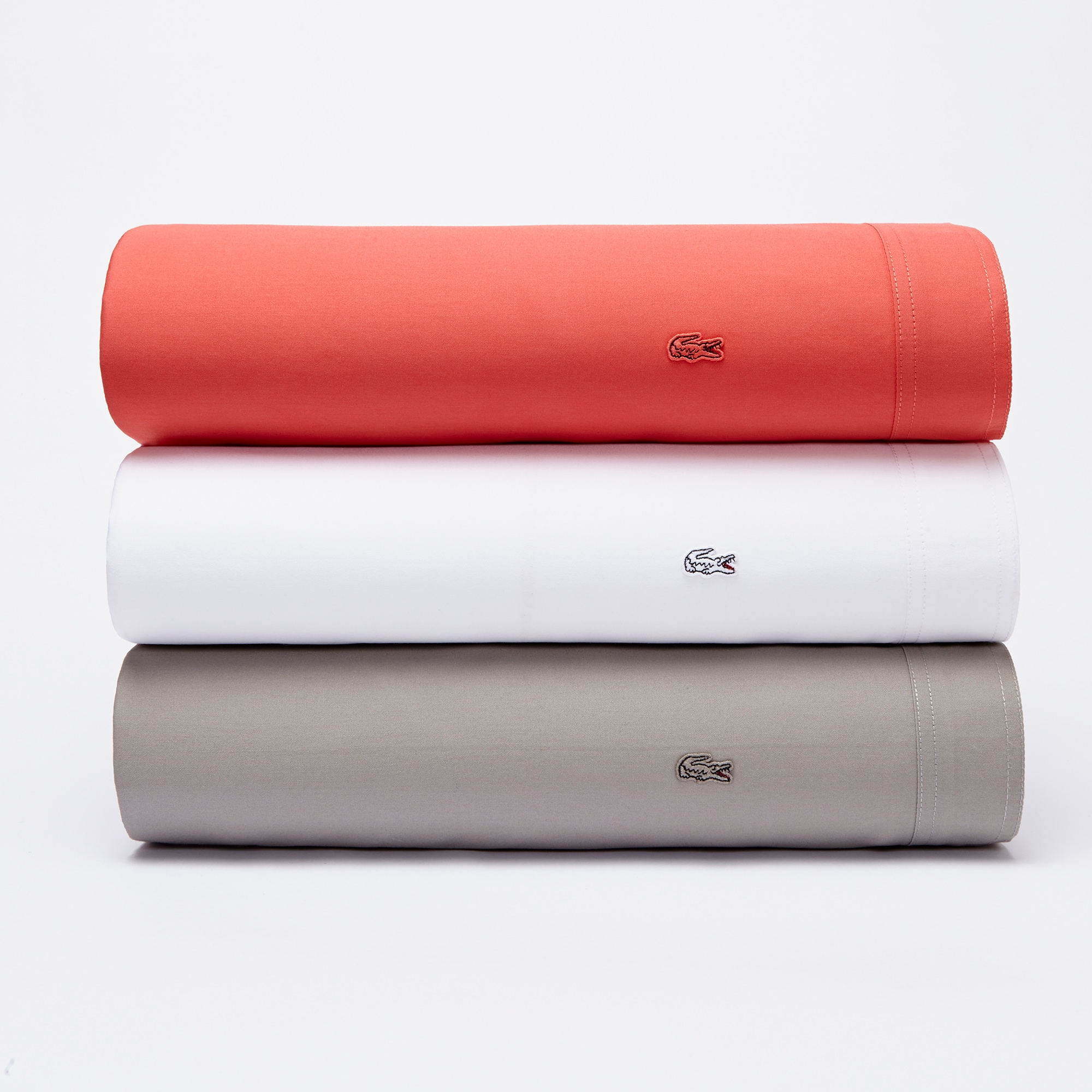 Brushed Twill King Sheet Set