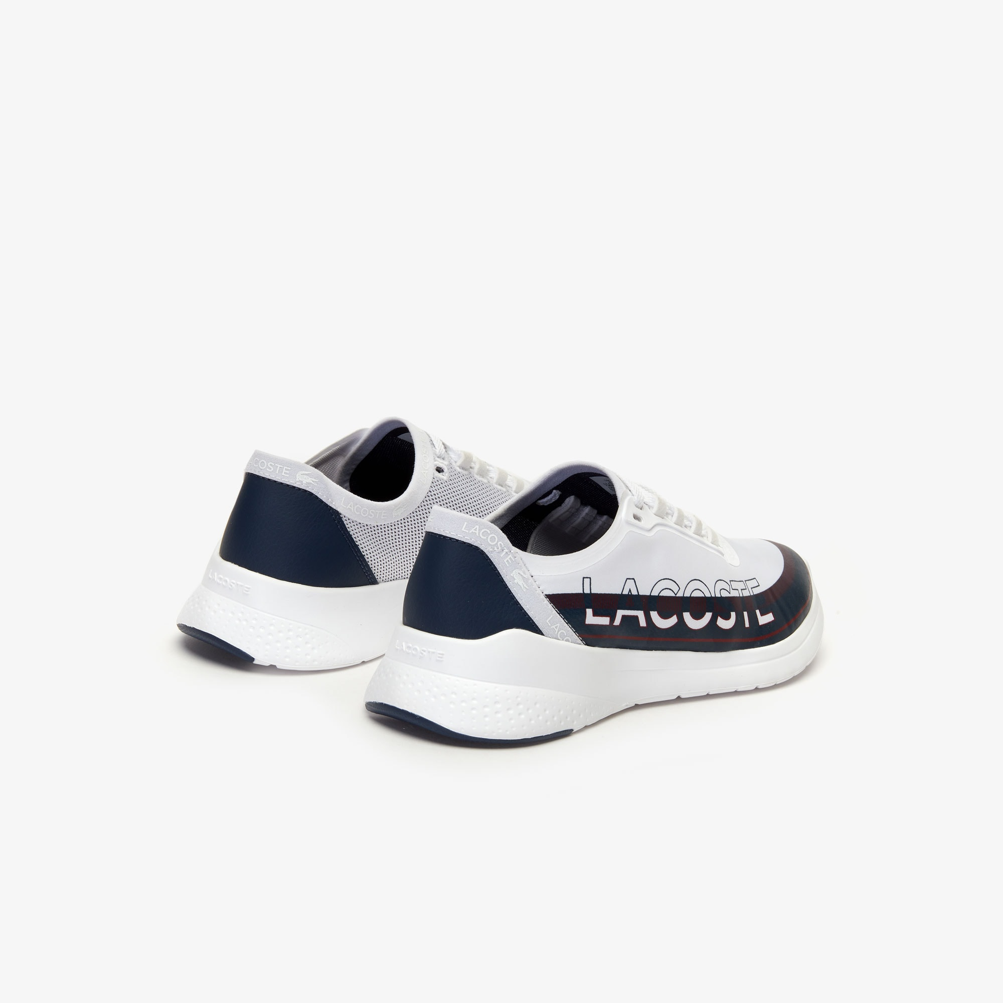 Women's LT Fit Sneakers