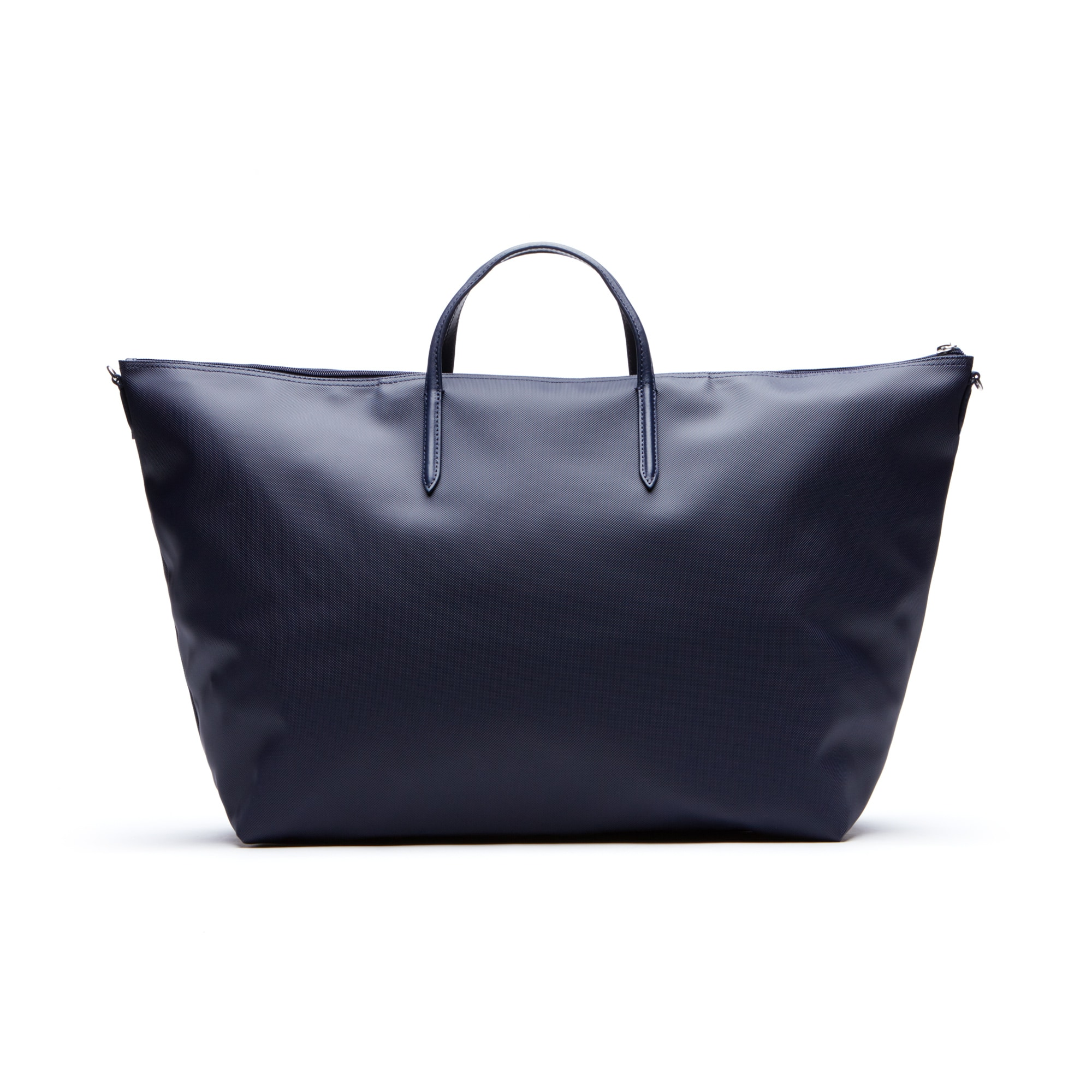 Women's L.12.12 Weekend Tote Bag