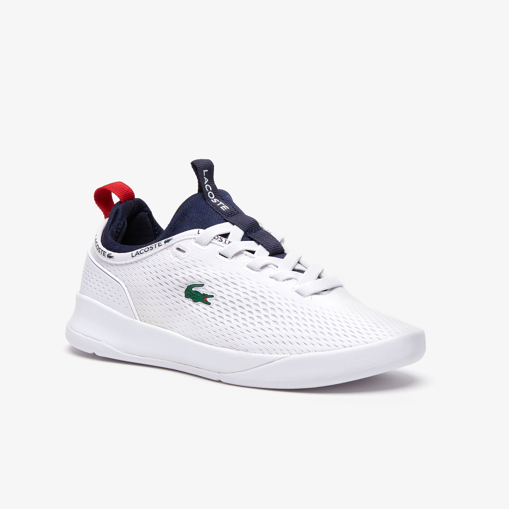 4666be4b34c6 Lacoste Shoes for Women