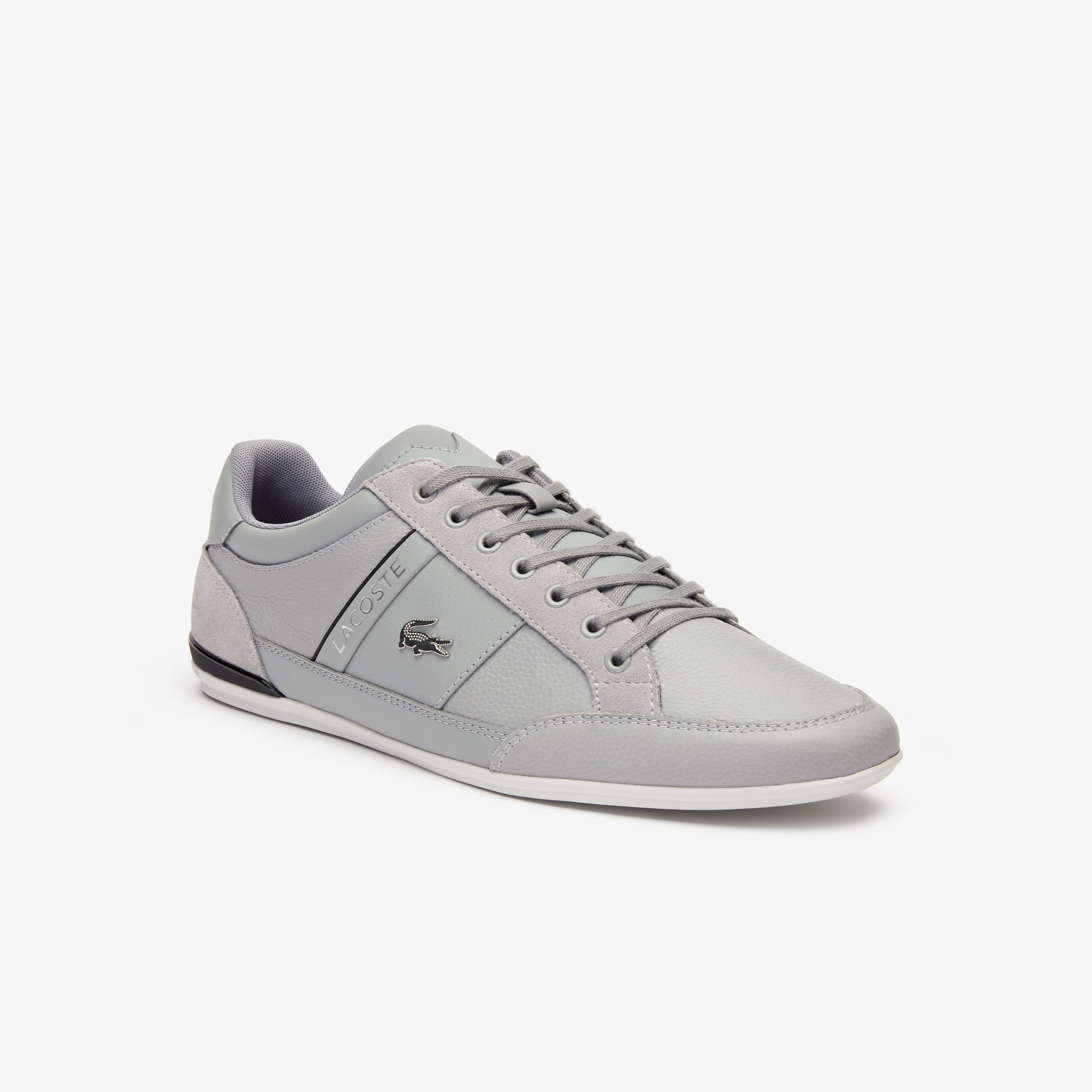 reputable site 4b9f7 becb0 Men's Shoes   Shoes for Men   LACOSTE