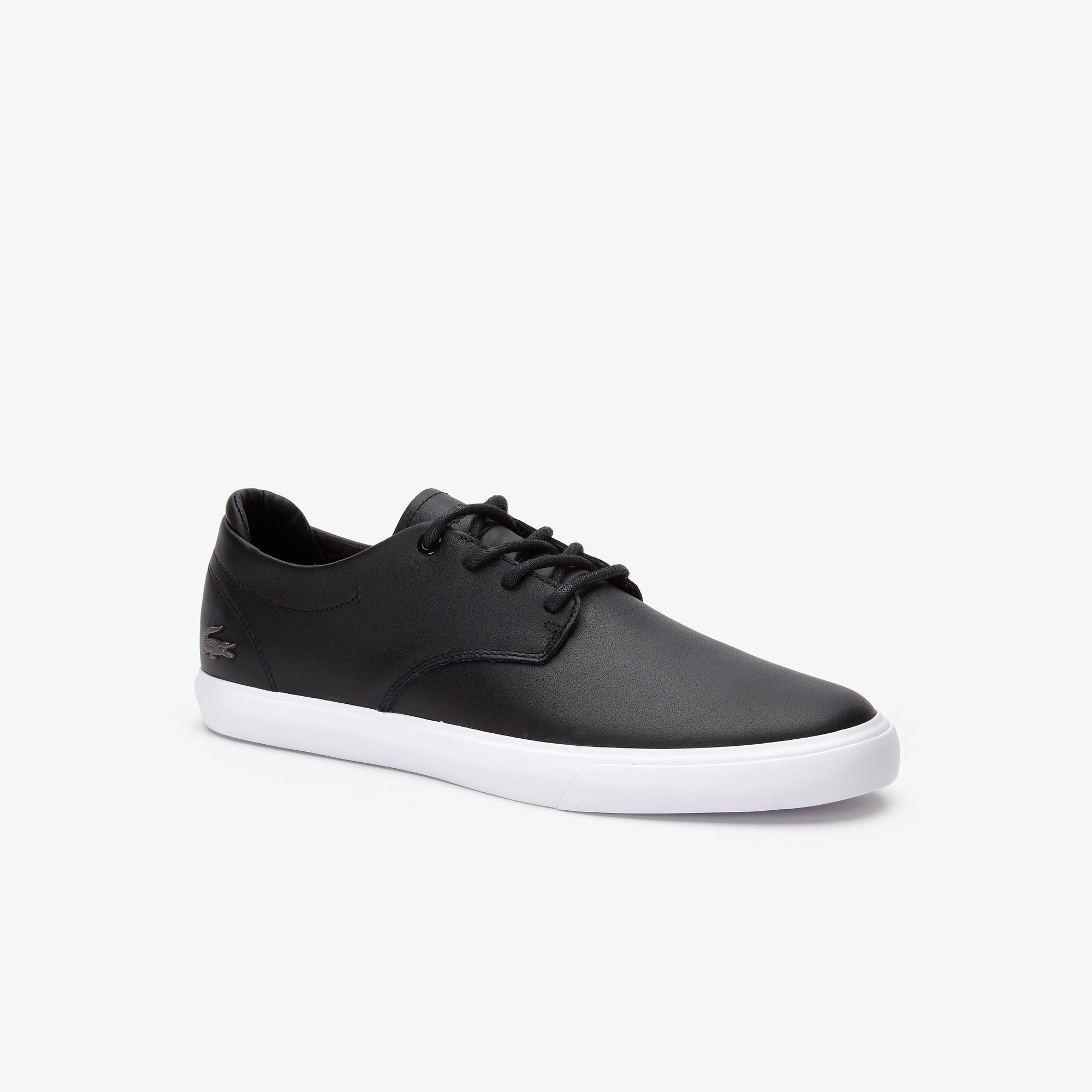 e42fbe8578 Chaussures Homme   Chaussures pour Homme   LACOSTE