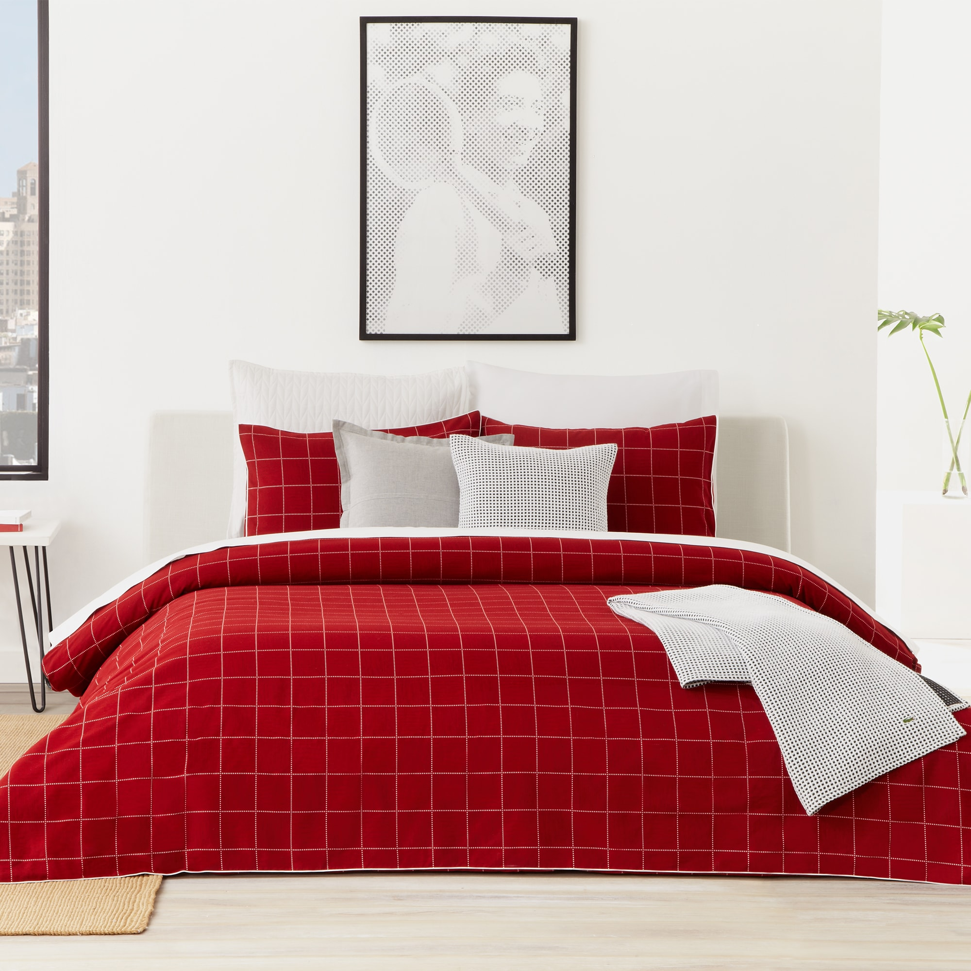 anchor crib lovely michael with lacoste jackson bedroom pulitzer marshalls pillow duvet cover lilly comforters beddingr interesting medium cute best of set by bed sets bedding size