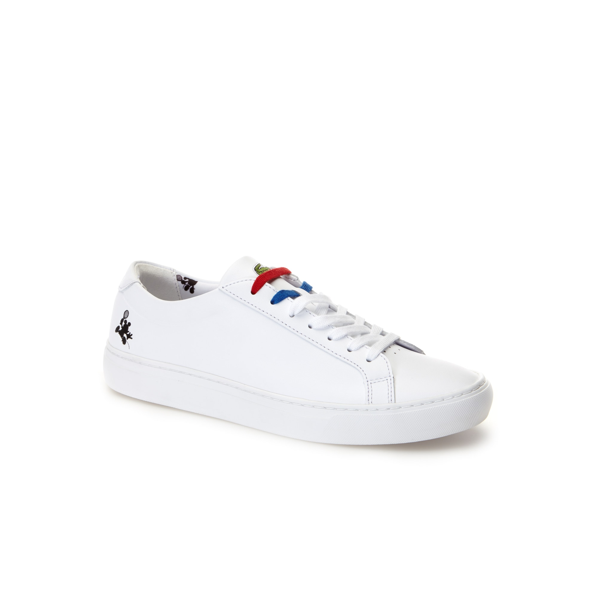 3b925982afc0e Men s Shoes   Shoes for Men   LACOSTE