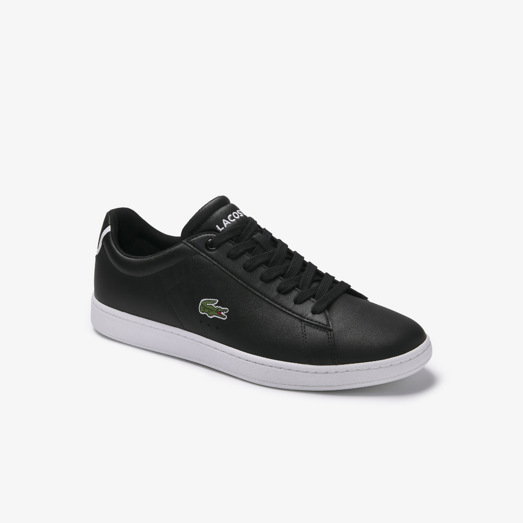 Men's Carnaby Evo Leather Evo Trainers
