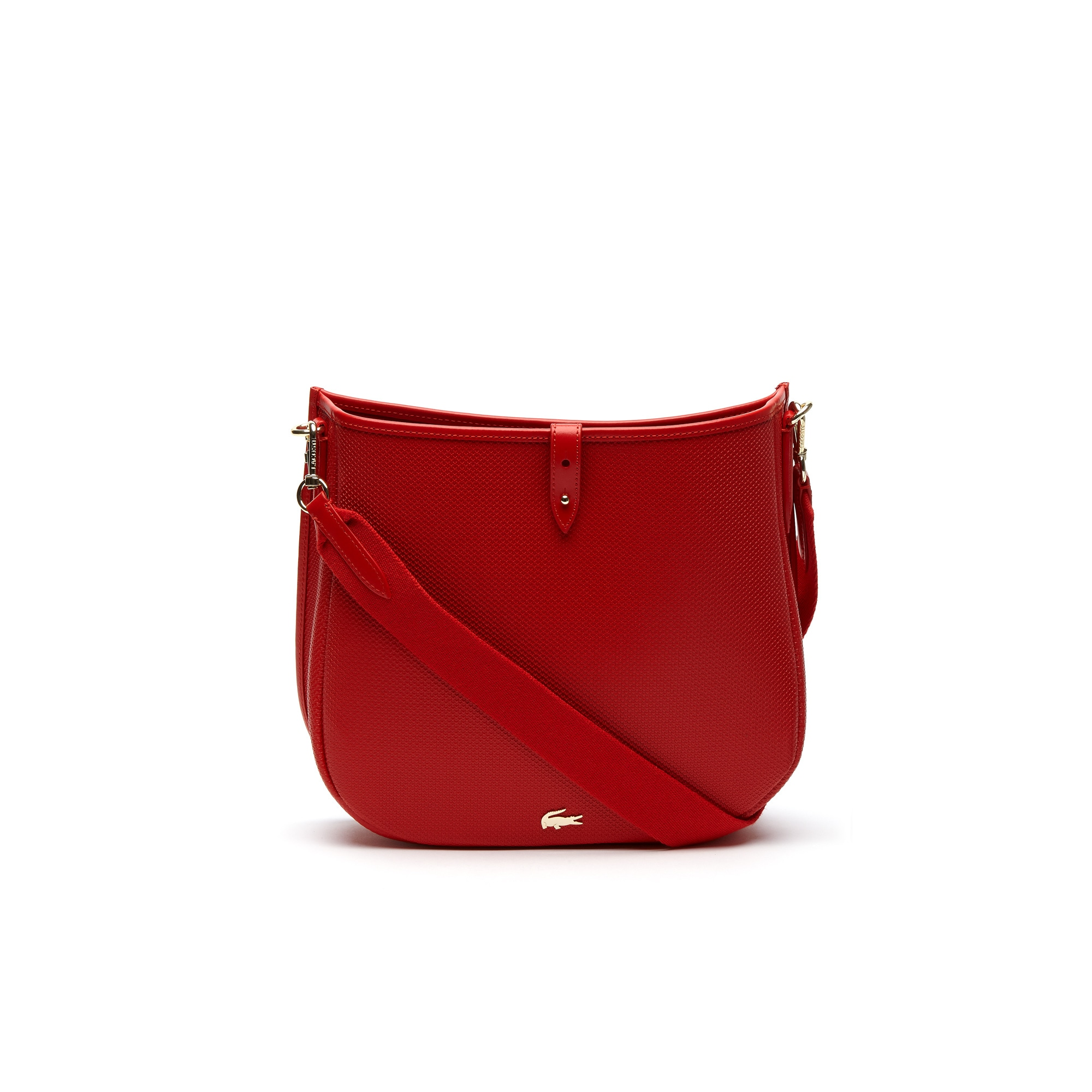 Women s Bags and Leathers Good on Sale   LACOSTE 32e4d03643