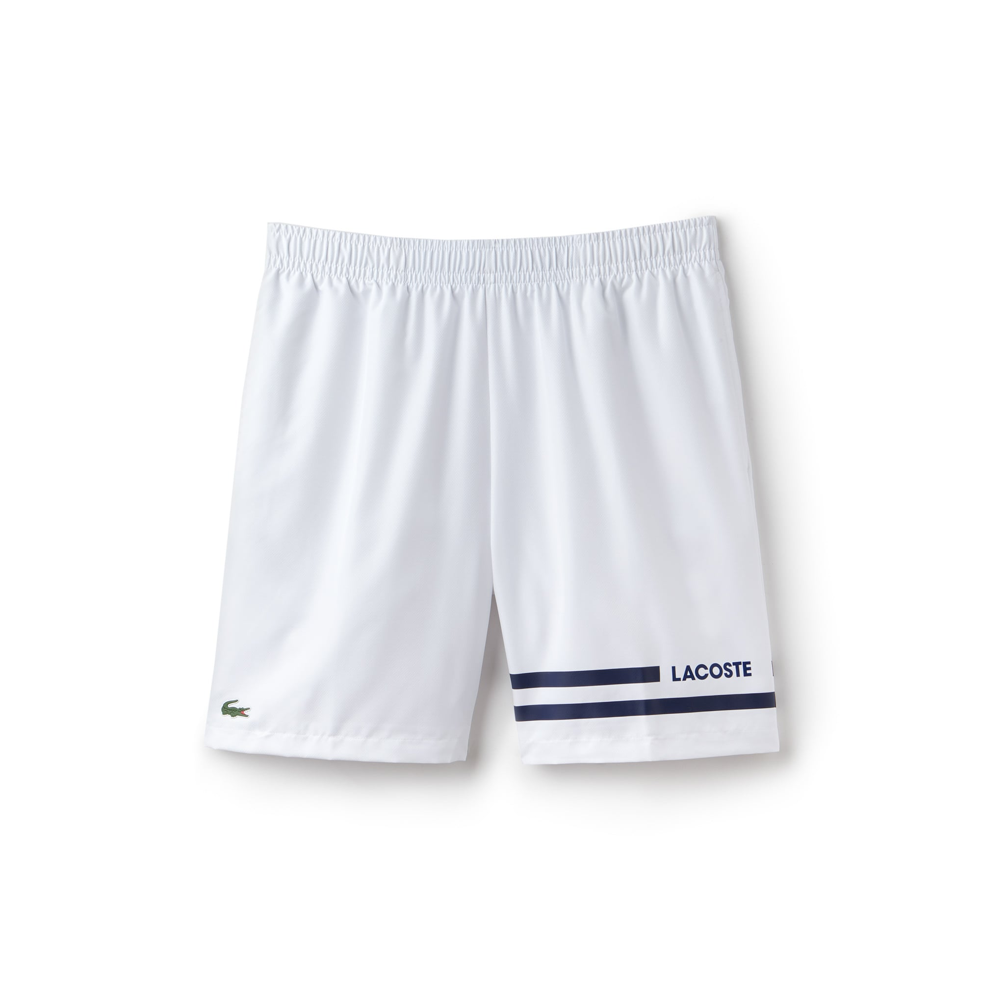 Men's SPORT Contrast Tennis Shorts