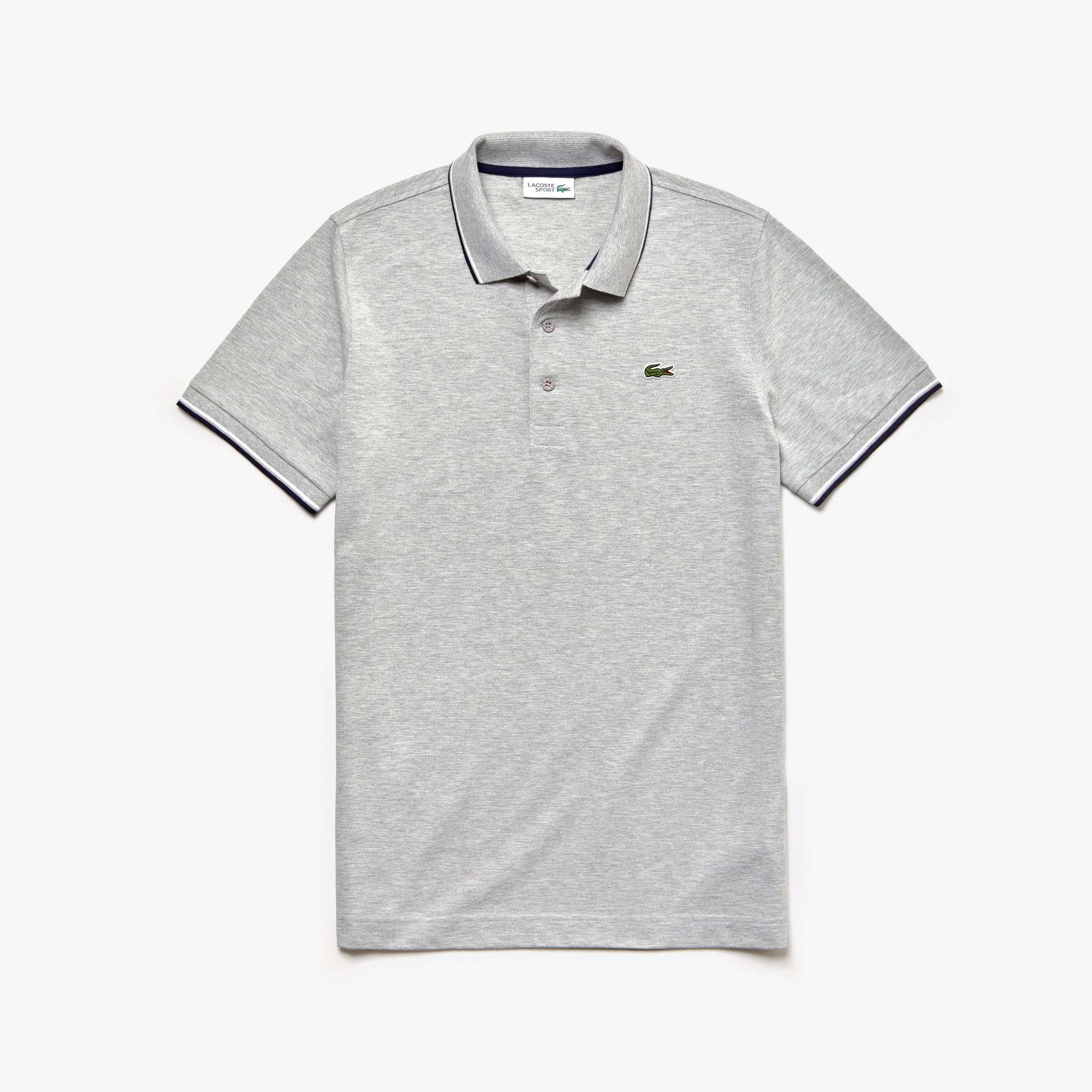 Men's SPORT Ultra-light Knits Polo